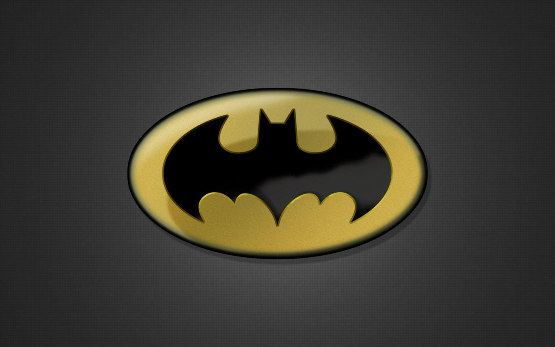 2560x1600 Batman V Superman Logo Exclusive HD Wallpapers 6799