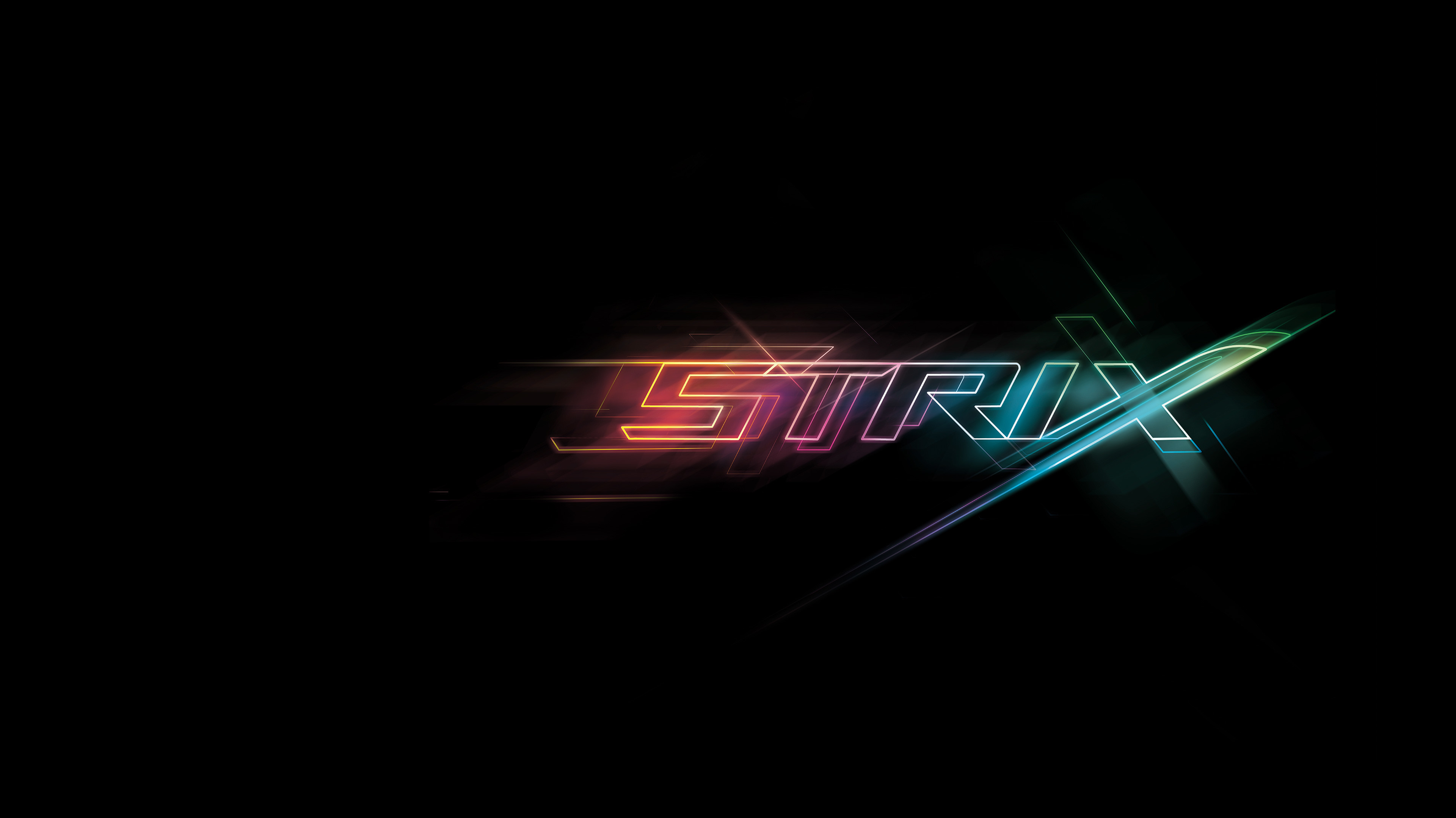 Asus Strix Wallpaper 80 Images