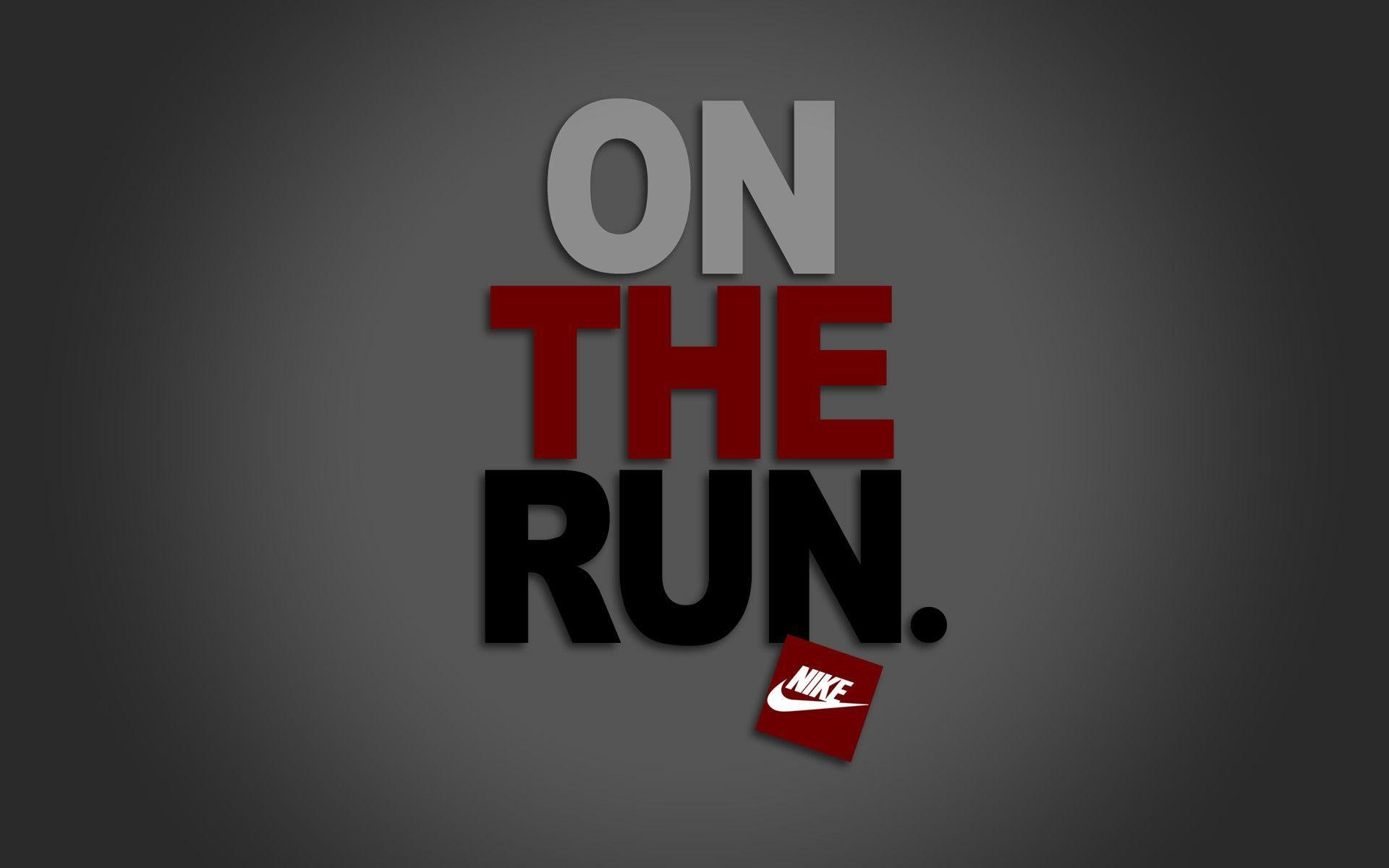 1920x1200 Nike 3D Wallpapers - Wallpaper Cave