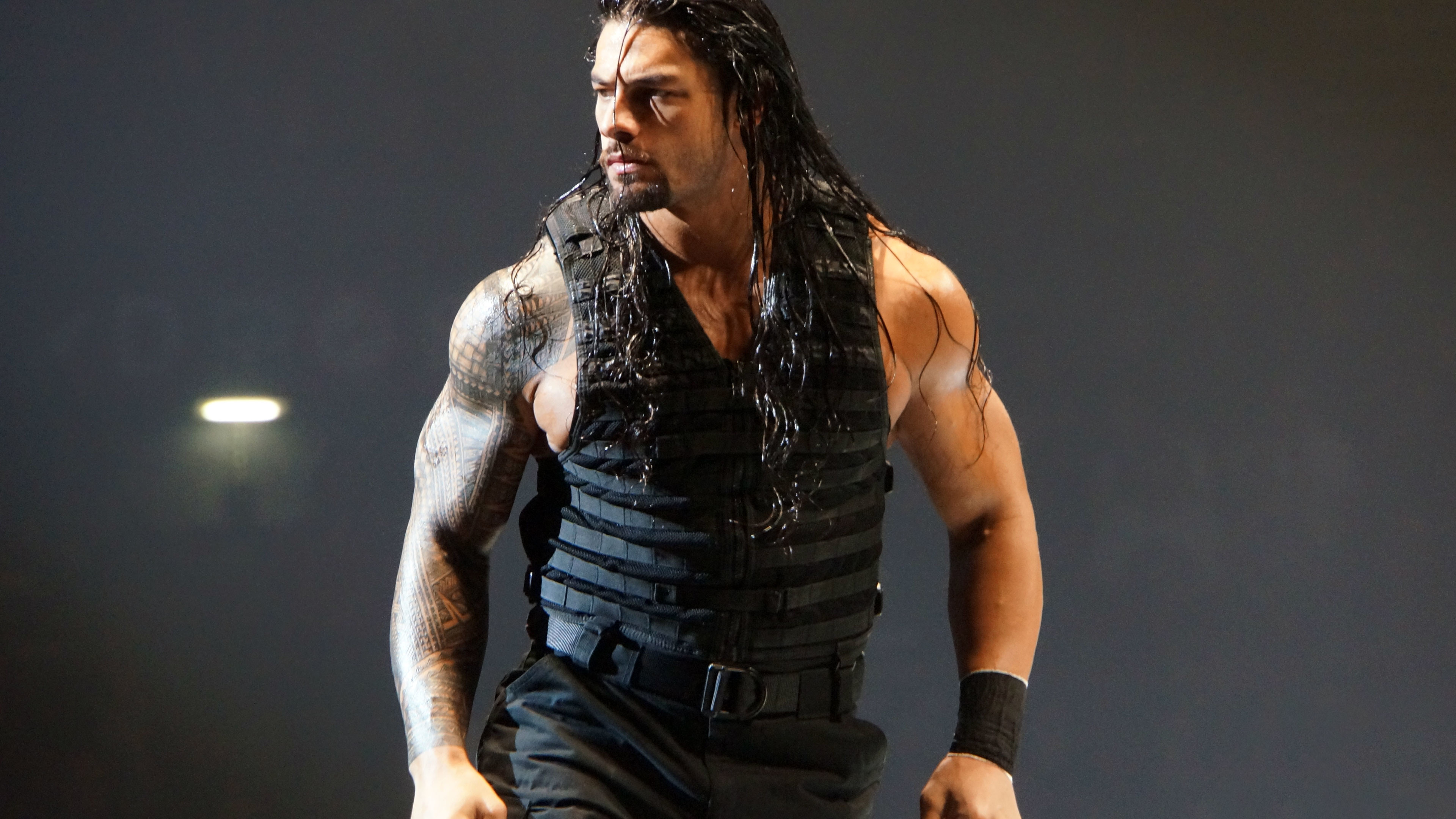 Roman reigns wallpapers free download wwe wallpapers wwe images wwe wallpapers free download wwe sup