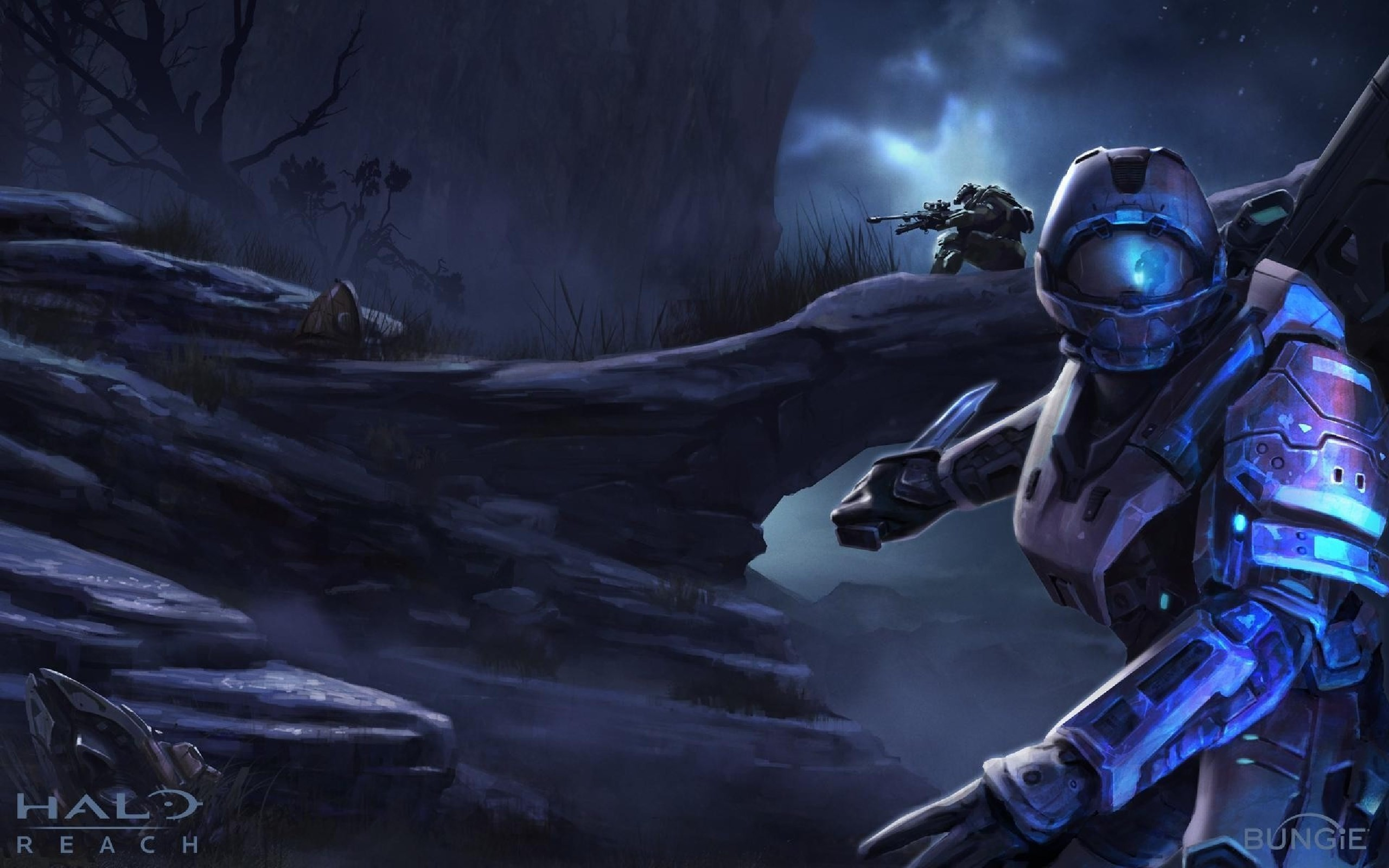 2560x1600 free-halo-reach-backgrounds-2560×1600-for-iphone-5s-WTG3052223