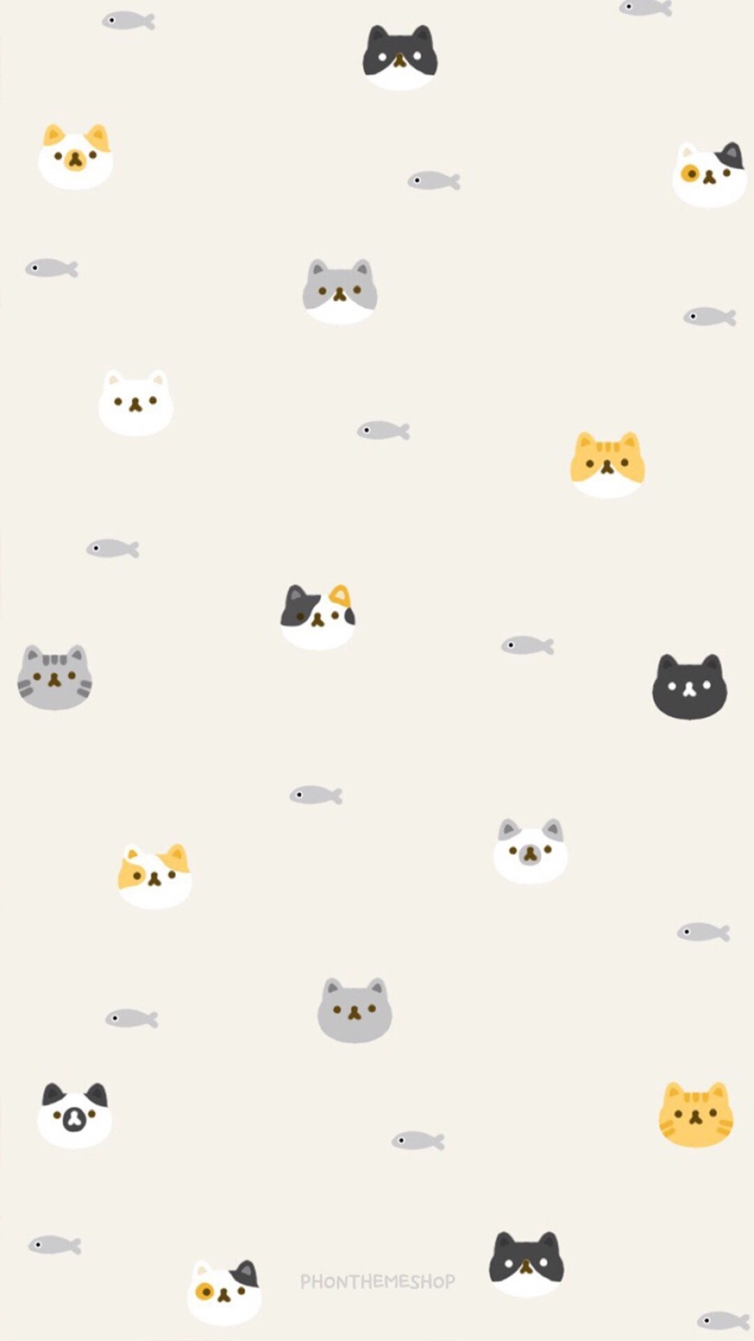 Cute wallpapers for phone backgrounds 71 images - Kawaii phone backgrounds ...
