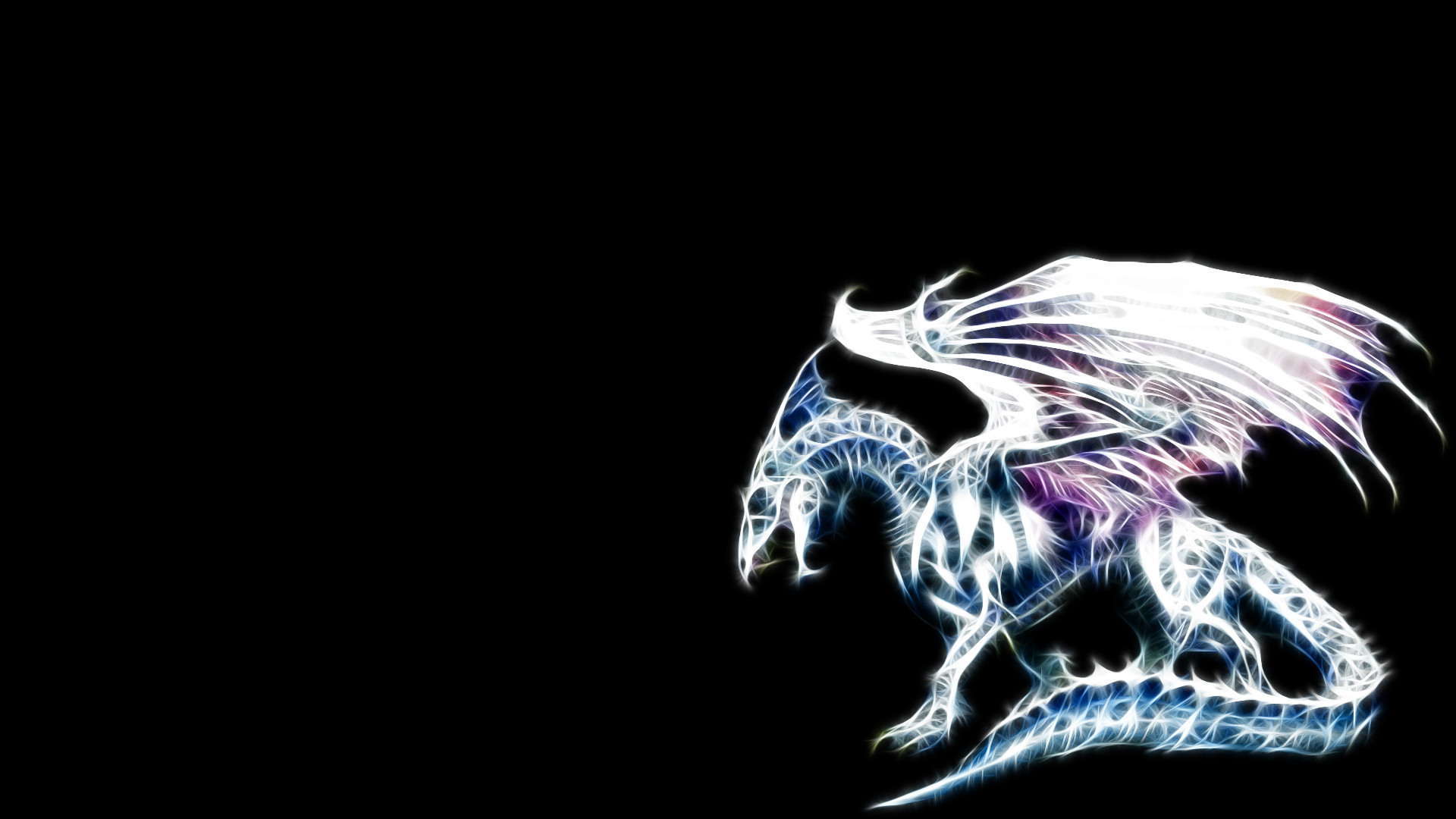 1920x1080 Dragon Wallpapers | Best Wallpapers