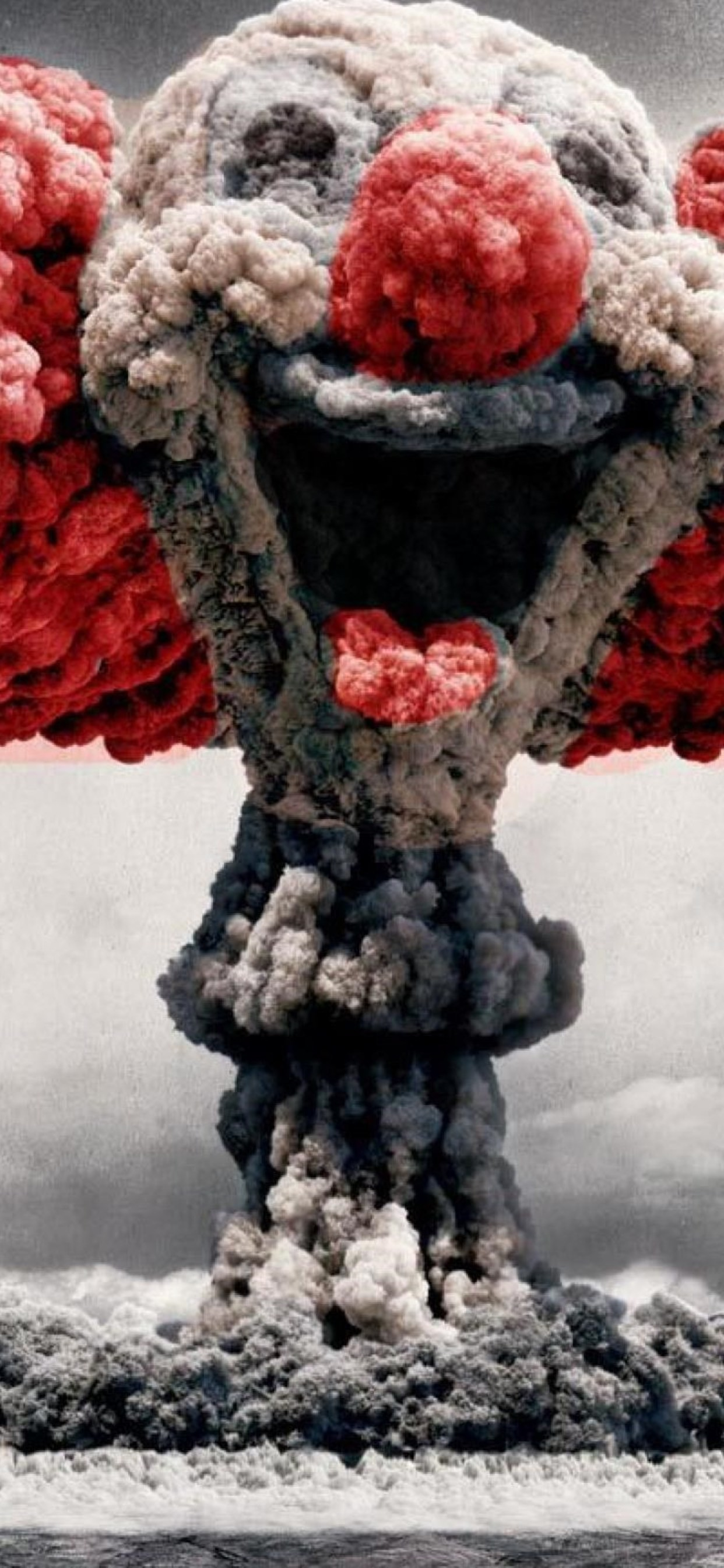 1242x2688 clown-mushroom-cloud-art.jpg