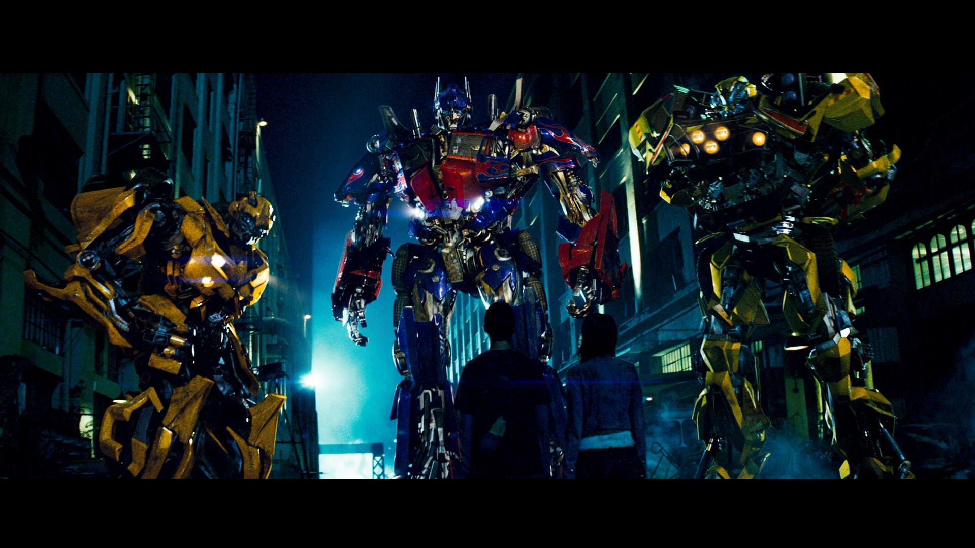 Wallpaper Transformers Bumblebee 68 Images
