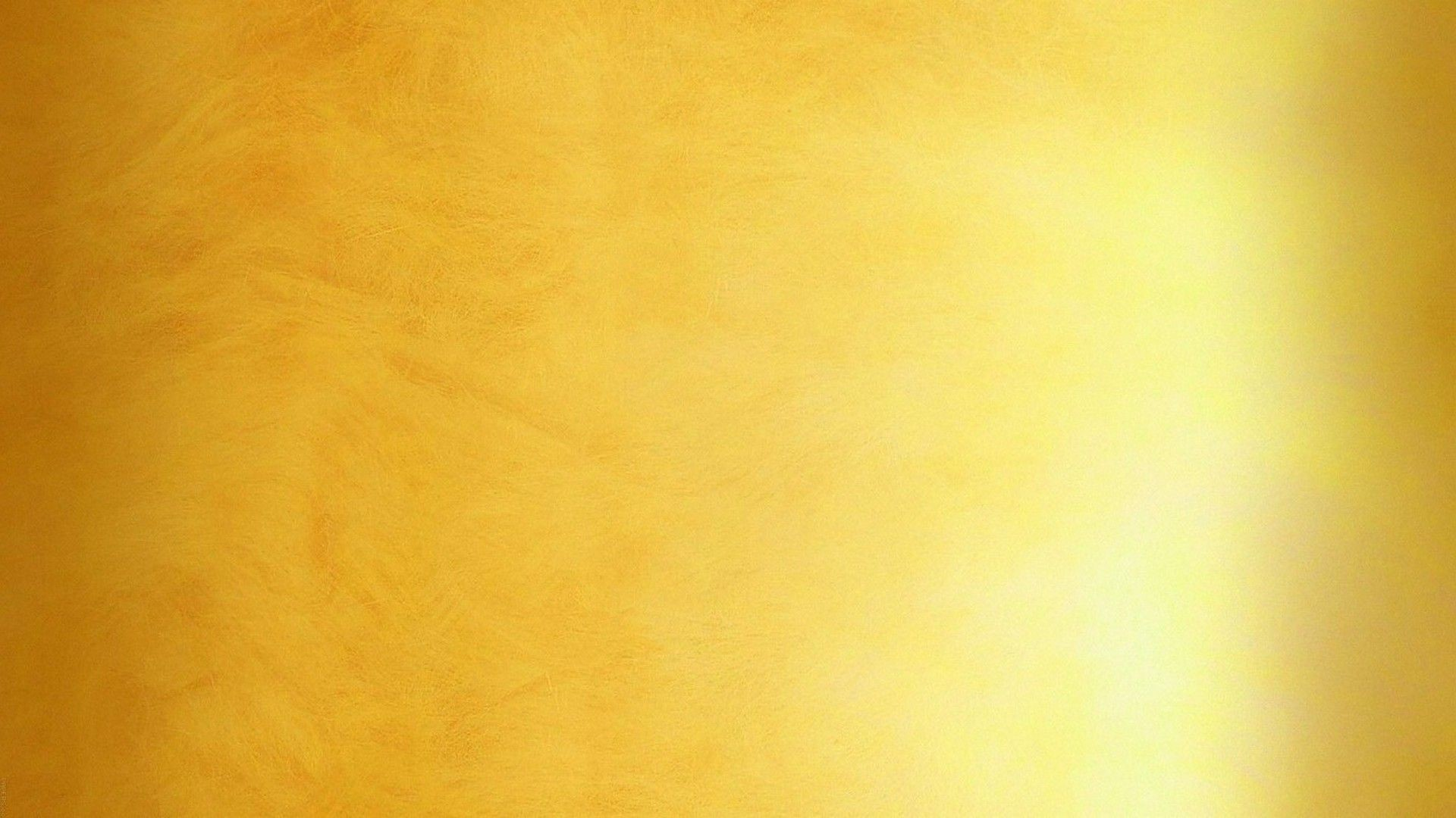 Gold Color Wallpaper 63 Images