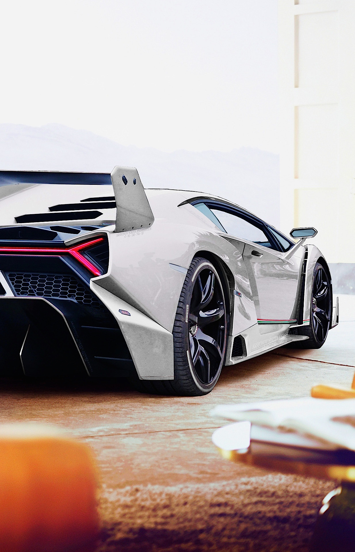 1920x1080 Lamborghini Veneno Mid Engine Hypercar Wallpapers HD Desktop And Mobile Backgrounds