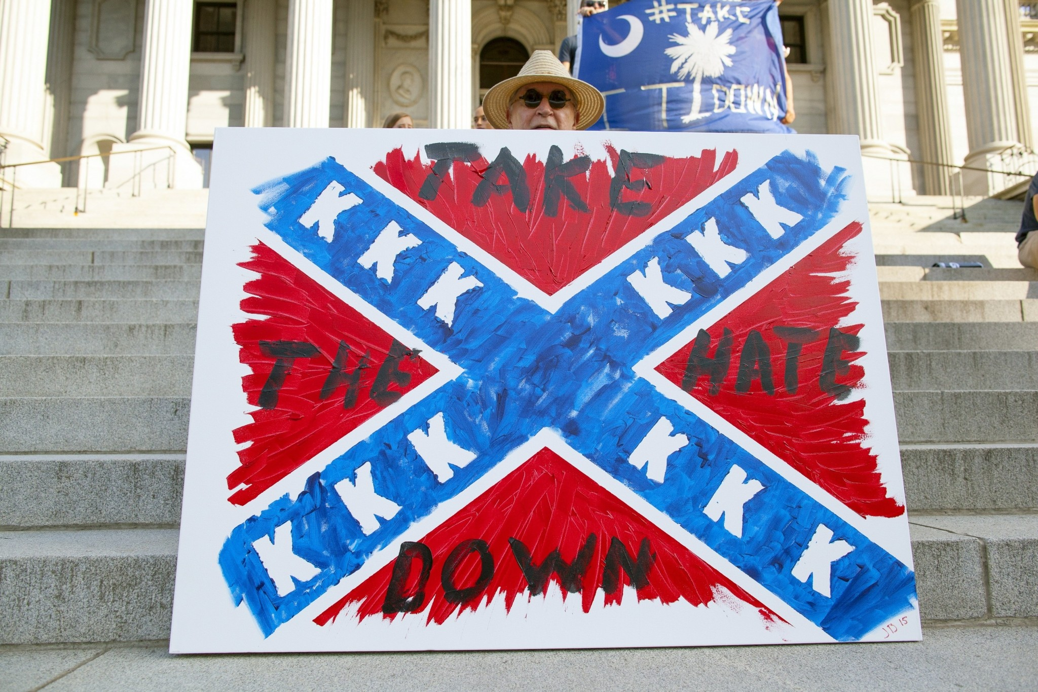 2048x1365 confederate flag wallpaper for desktop background