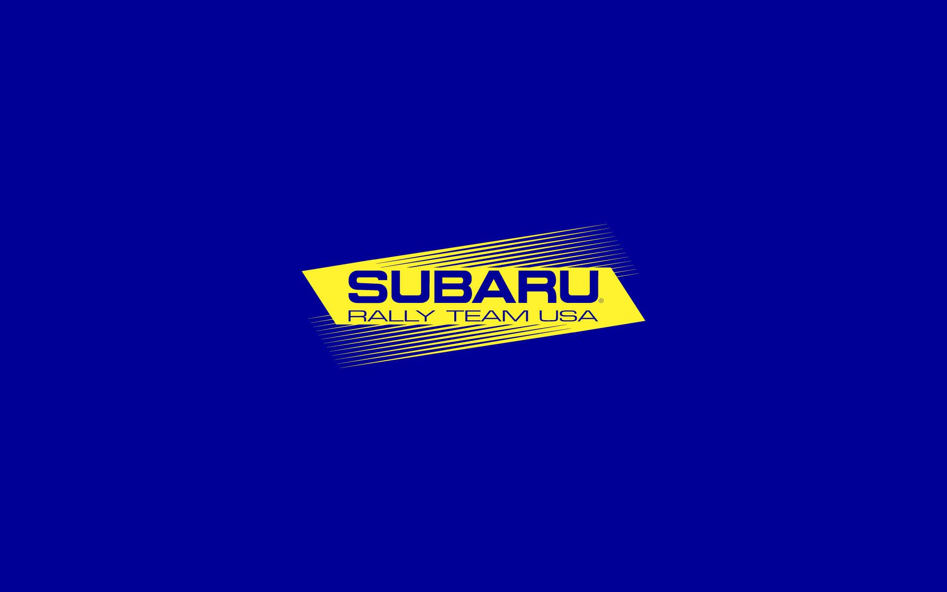 Subaru sti logo wallpaper 61 images 1920x1200 subaru impreza picture landscape tuning hd auto wallpaper voltagebd Image collections