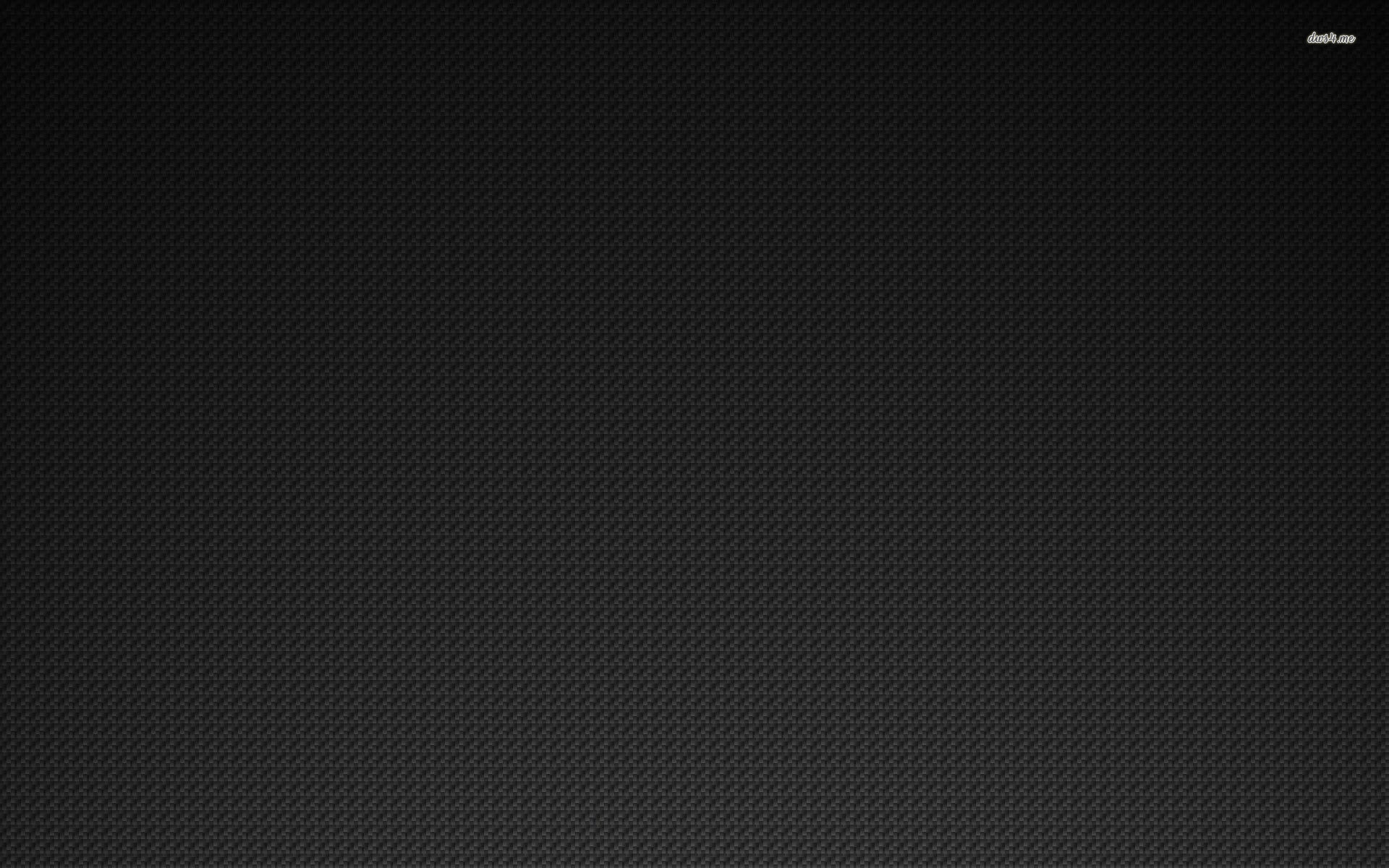 1920x1200 Carbon fiber wallpaper - Abstract wallpapers - #30284