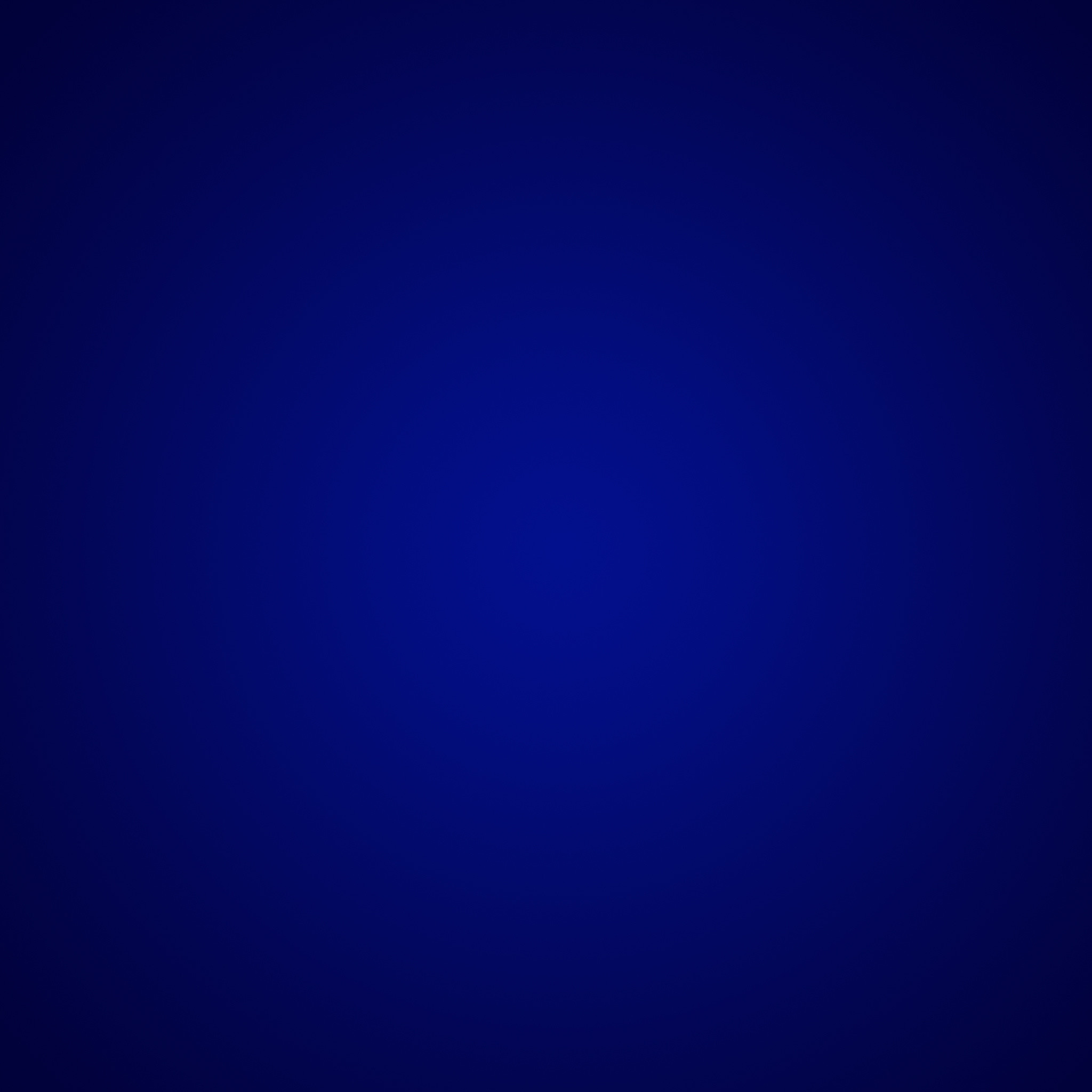 Dark Blue Wallpapers 77 Images