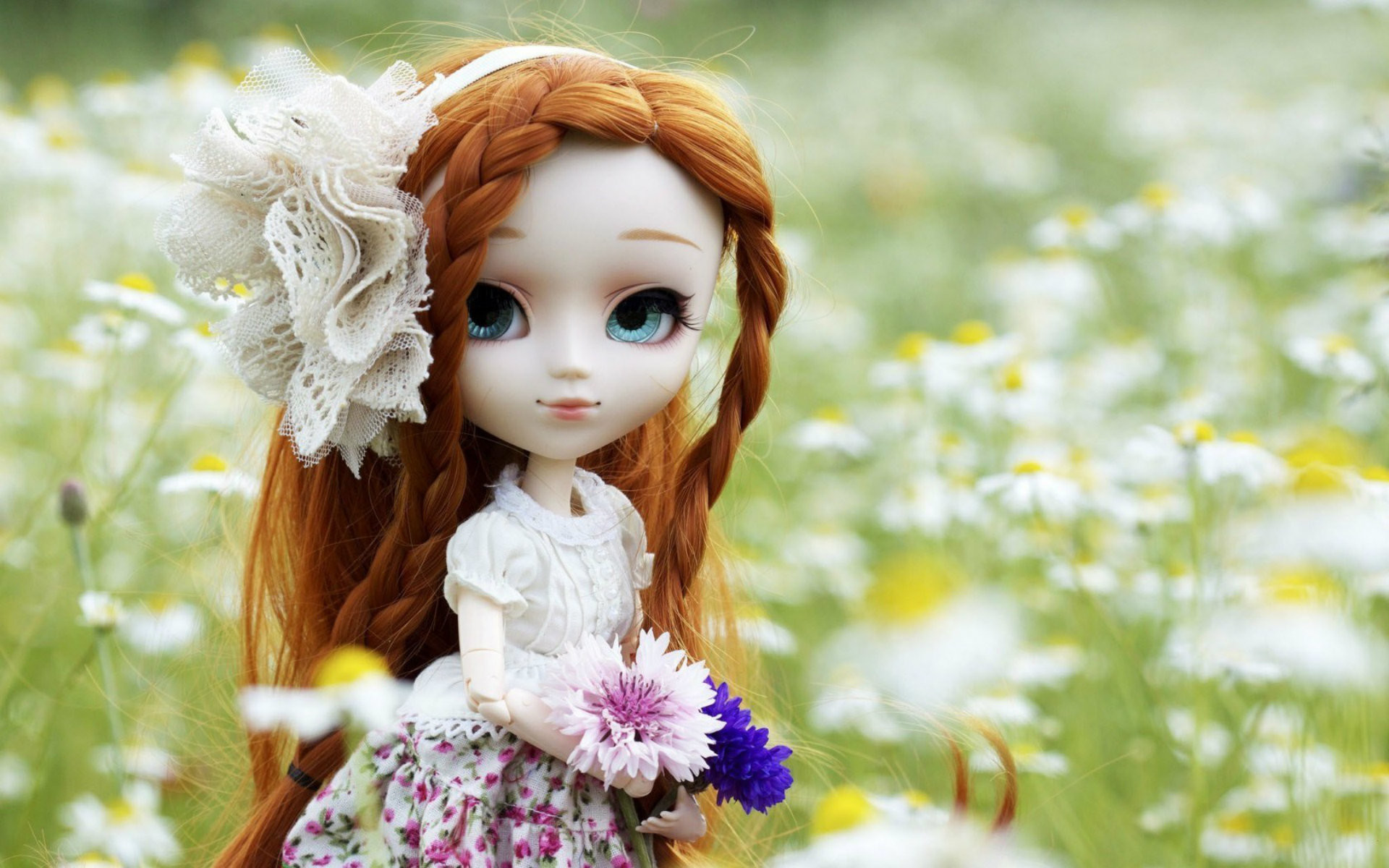Wallpapers of dolls 76 images - Love doll hd wallpaper download ...