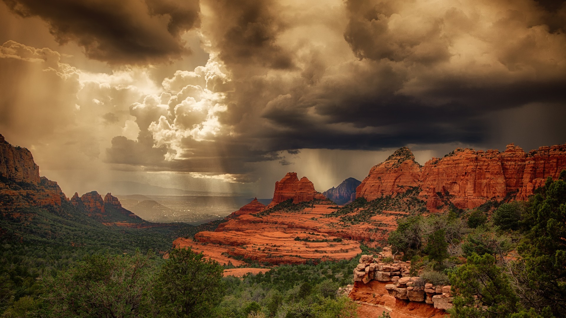 sedona az pictures desktop wallpaper 35 images