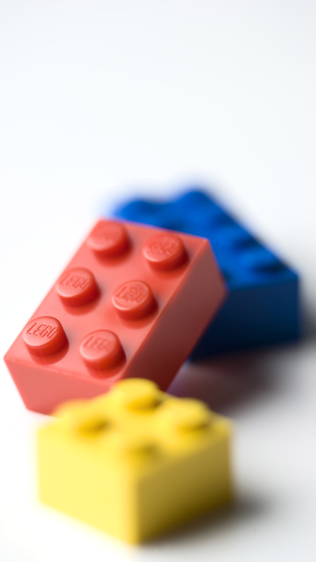 Lego Blocks Wallpaper (64+ images)