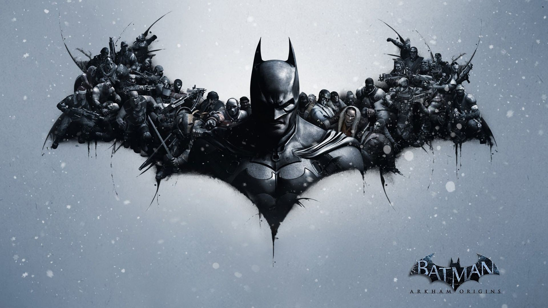 1920x1080 batman-logo-wallpaper-for-desktop-1080p-136.jpg
