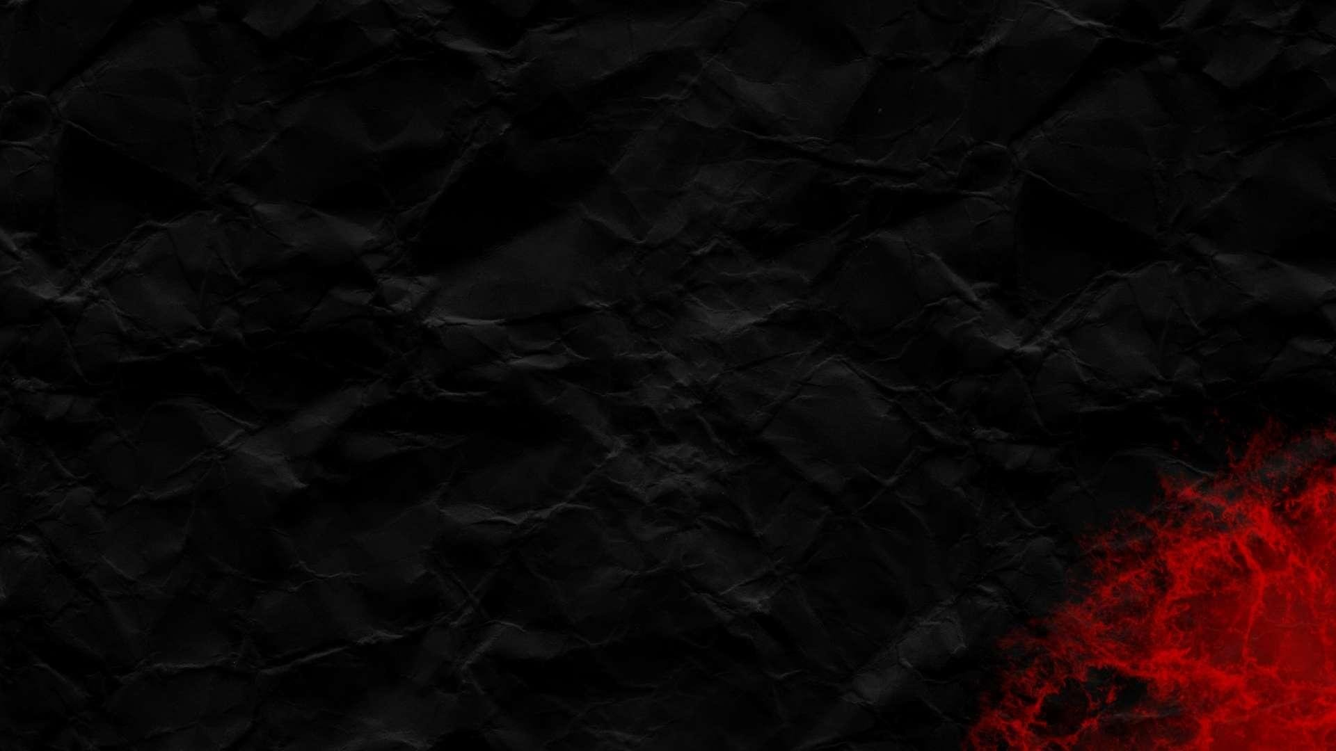 Black and Red Abstract Wallpaper (56+ images)