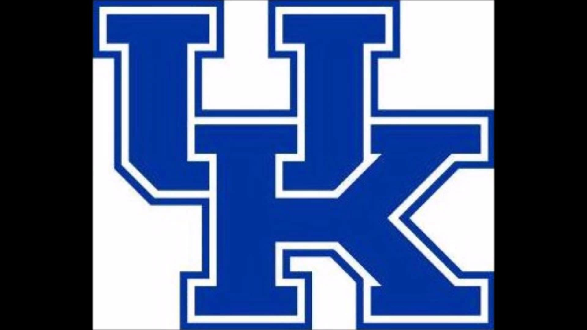 1920x1080 HQ Kentucky Wildcats Wallpapers | File 69.13Kb