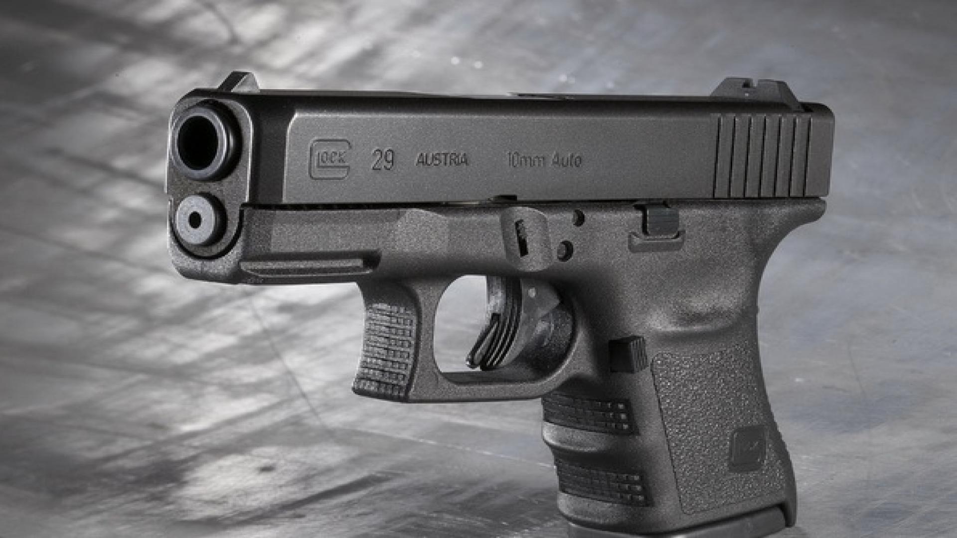Glock 19 wallpaper desktop 49 images - Glock wallpaper ...