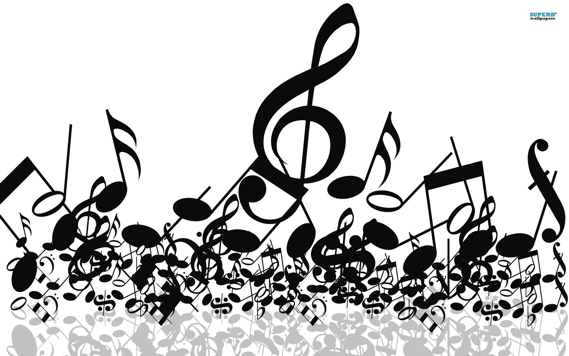 Marching Band Music Wallpaper 85 Images