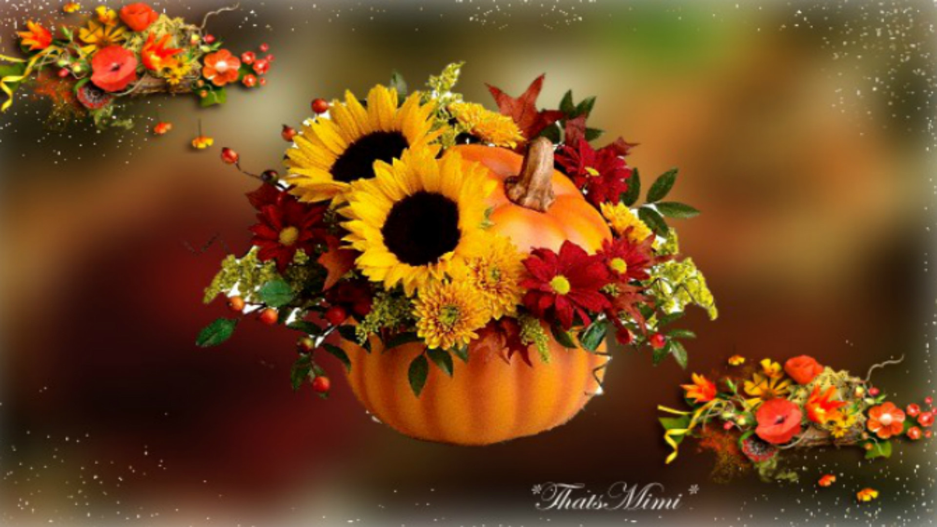 fall wallpapers with pumpkins 57 images