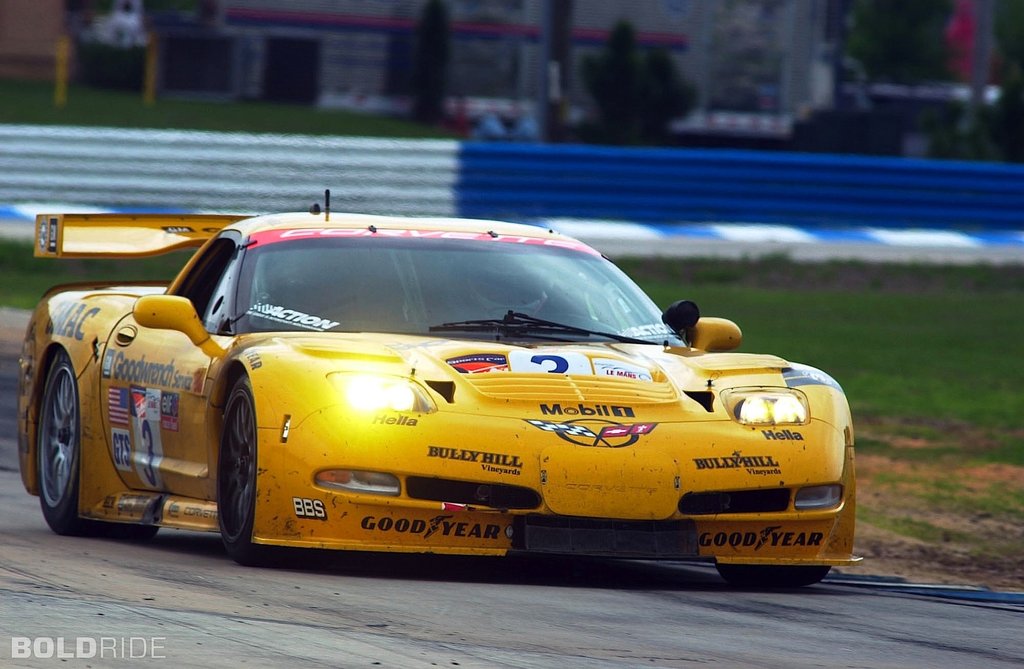 2000x1308 ... Dale Earnhardt Jr. Is. 2001 Chevrolet Corvette C5 R 20 Supercar  Supercars Race Racing O Wallpaper  88418 WallpaperUP ...