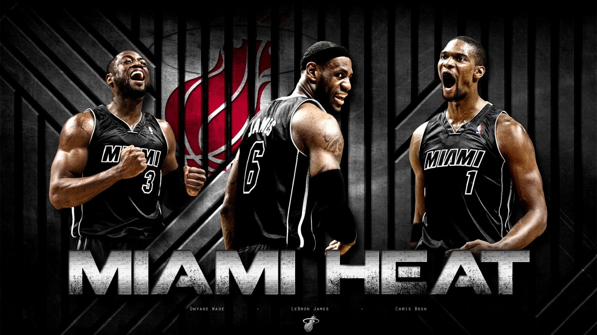 1920x1080 HD LeBron Great Basketball Player Wallpaper Wonderful Wallpapers 1920×1200  NBA Players Wallpapers (52