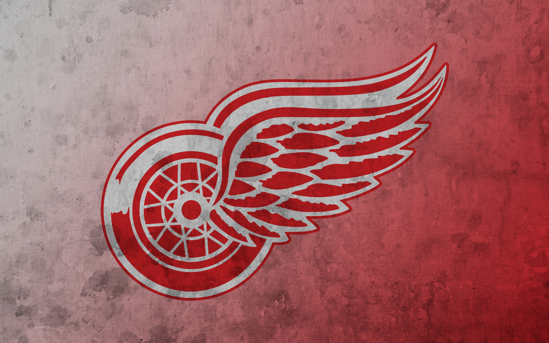 1920x1200 wallpaper.wiki-Detroit-Red-Wings-Background-HD-PIC-