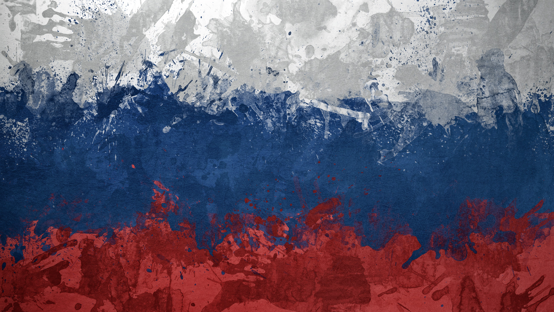 1920x1080 Russian Flag Wallpaper by me  Download.