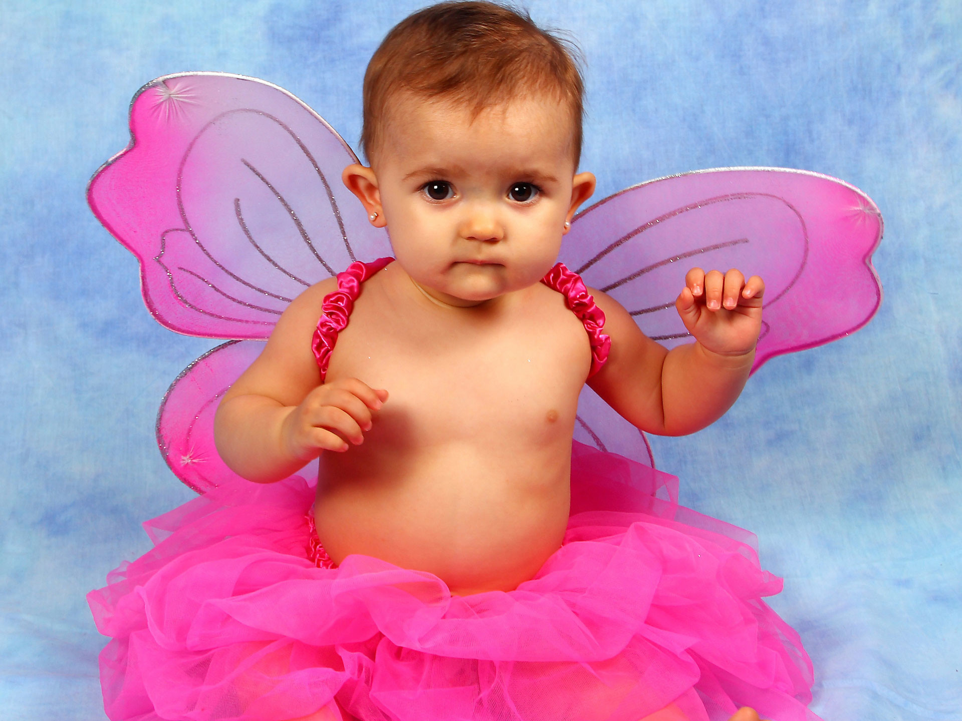 1920x1440 cute baby new hd wallpapers 3D