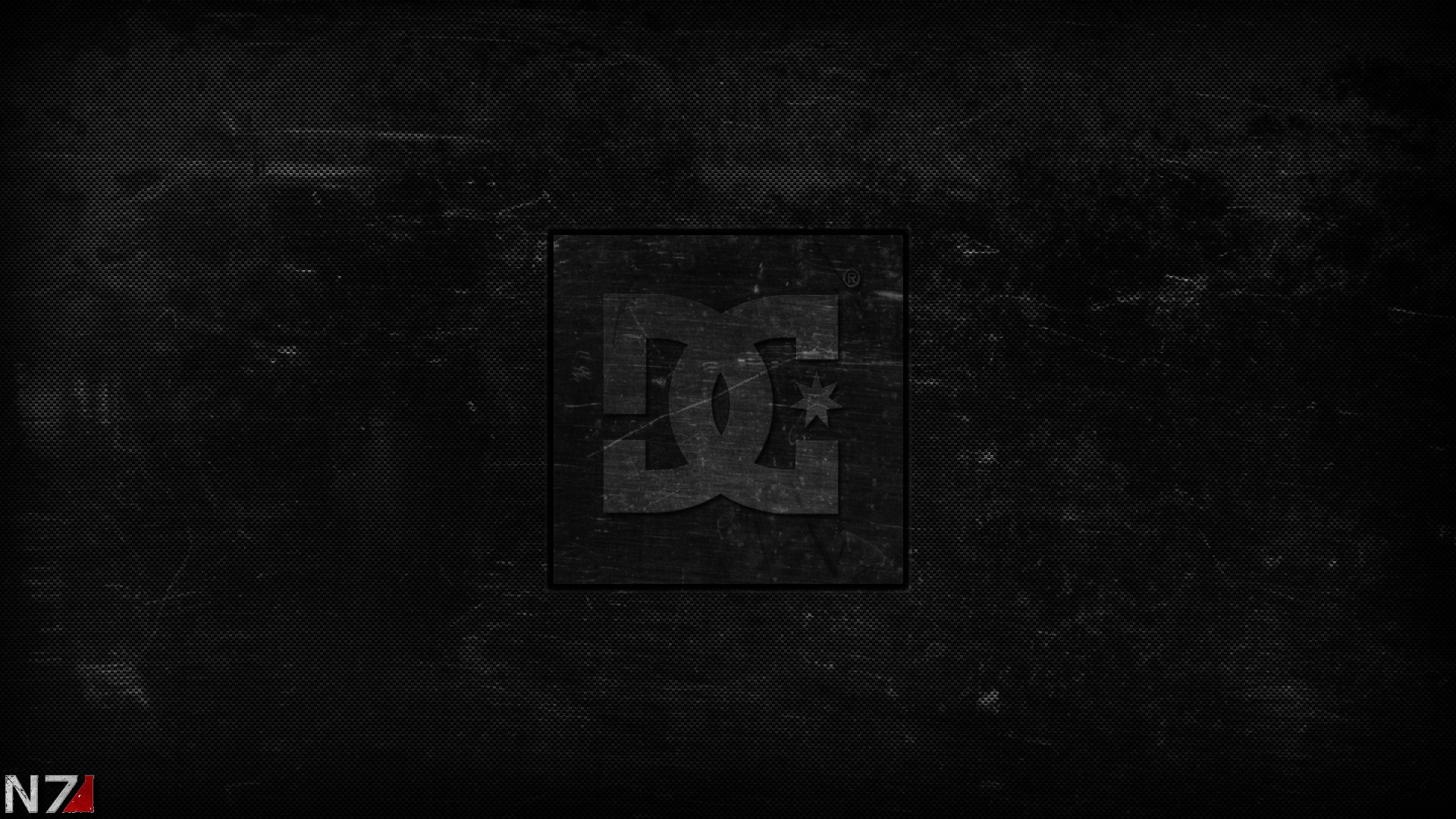 1920x1080 ... Dc Shoes Logo Wallpaper Hd BgPl0Sstg ...