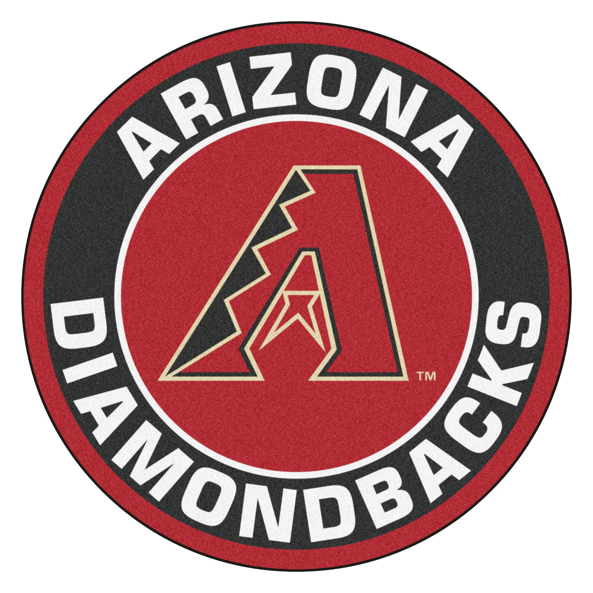 Az Wallpapers: Arizona Diamondbacks Wallpapers (60+ Images