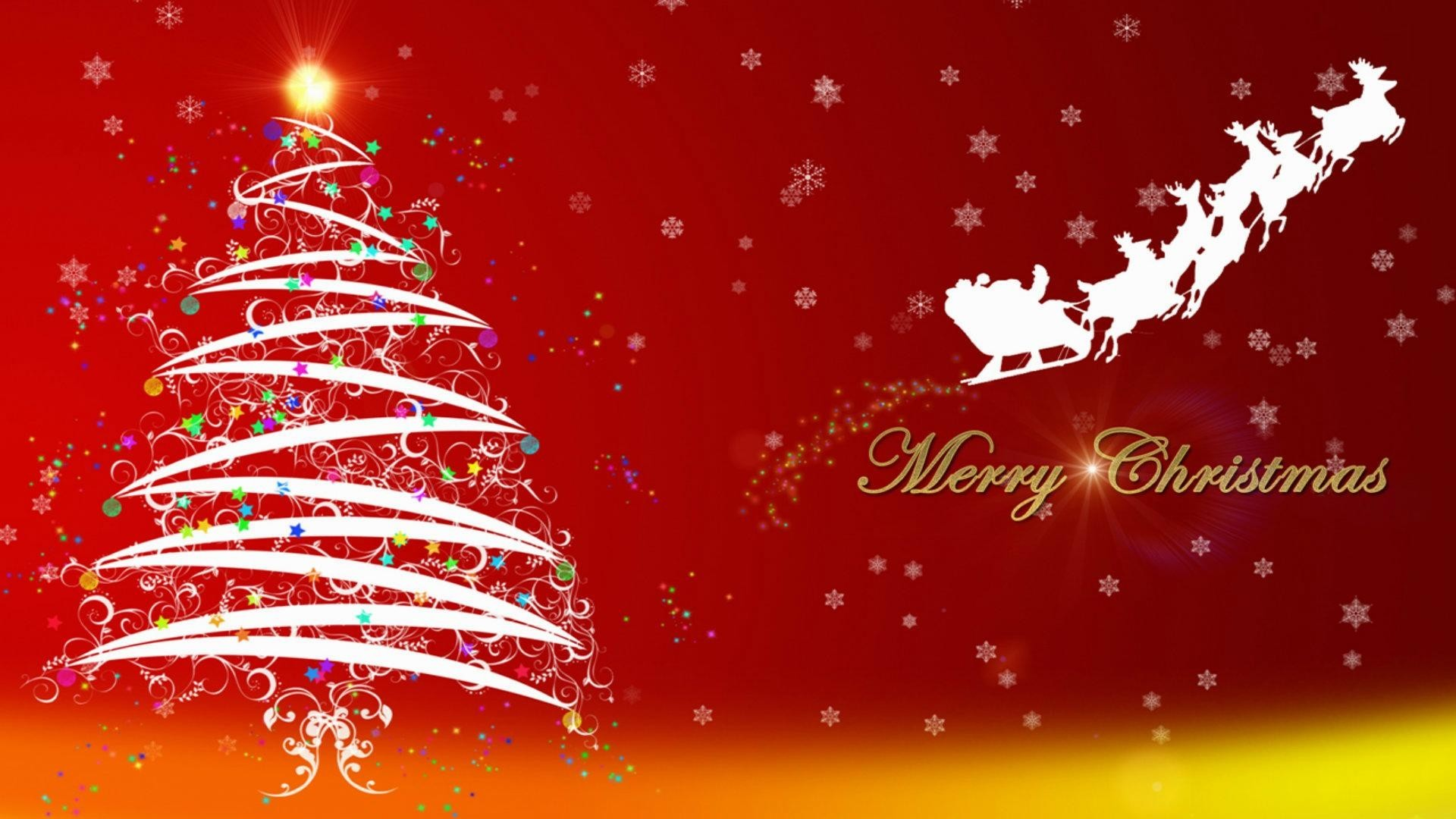 Good Wallpaper High Resolution Christmas - 1184304-popular-christmas-giraffe-wallpaper-1920x1080-for-hd  Perfect Image Reference_16732.jpg