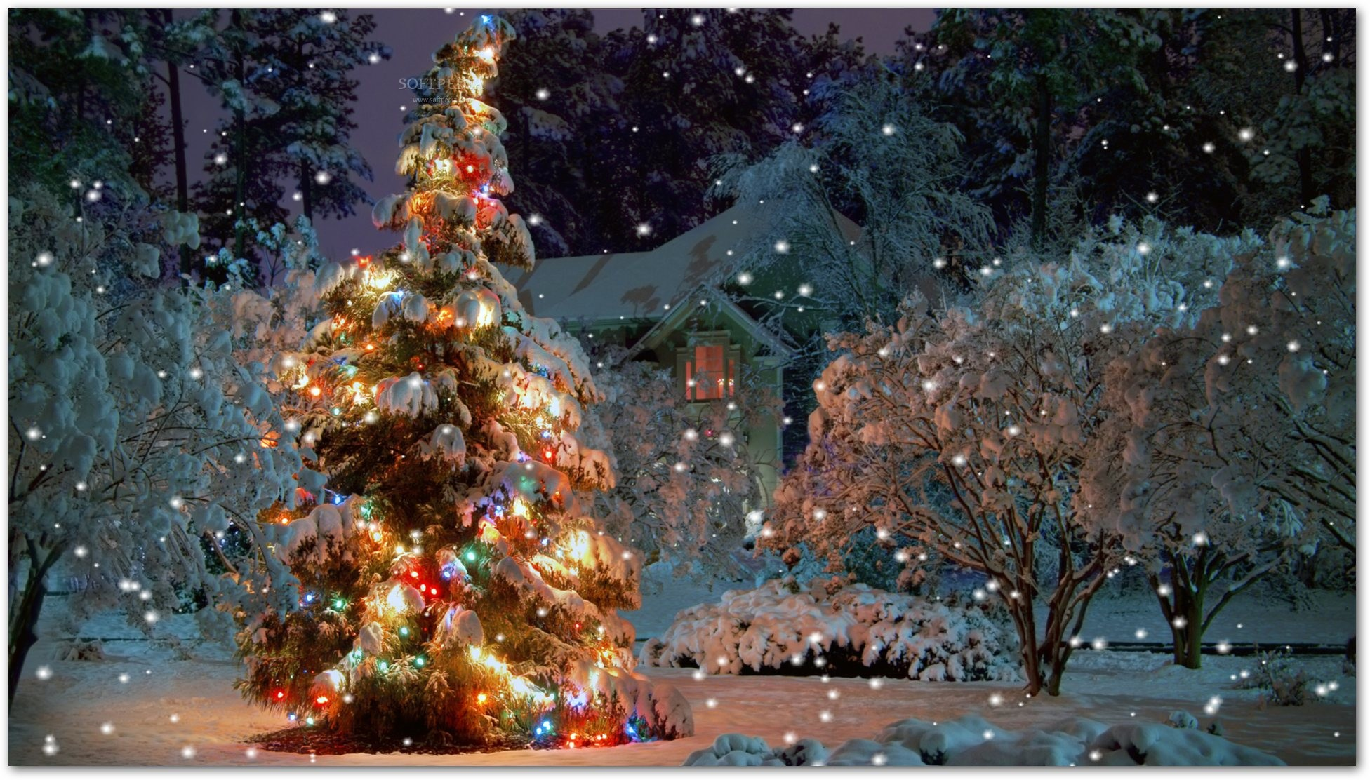 1297912 christmas wallpaper for mac 1952x1112 for android
