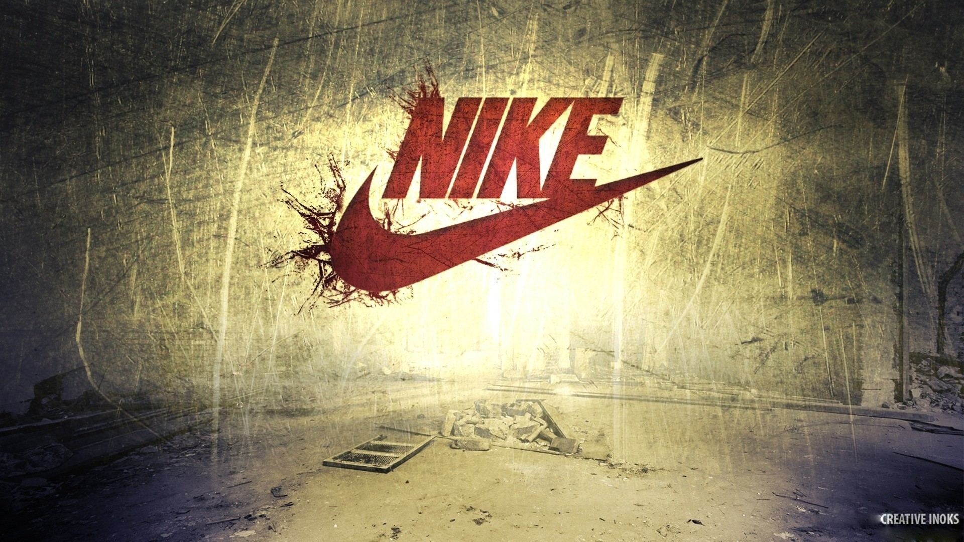 Nike Shoes Wallpaper Free Download