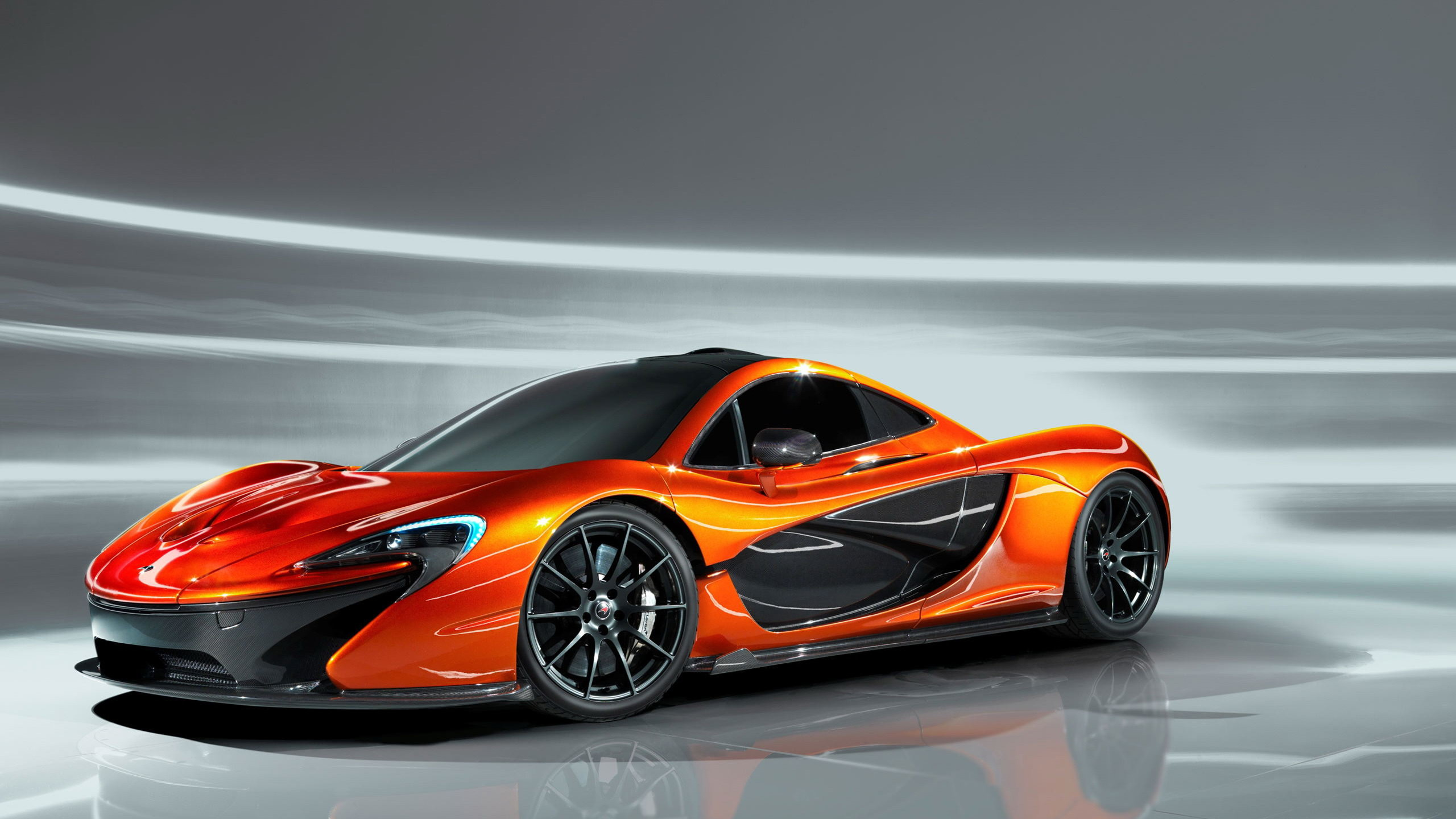 2560x1440 ... Collection of Cool Car Images Wallpaper on Spyder Wallpapers