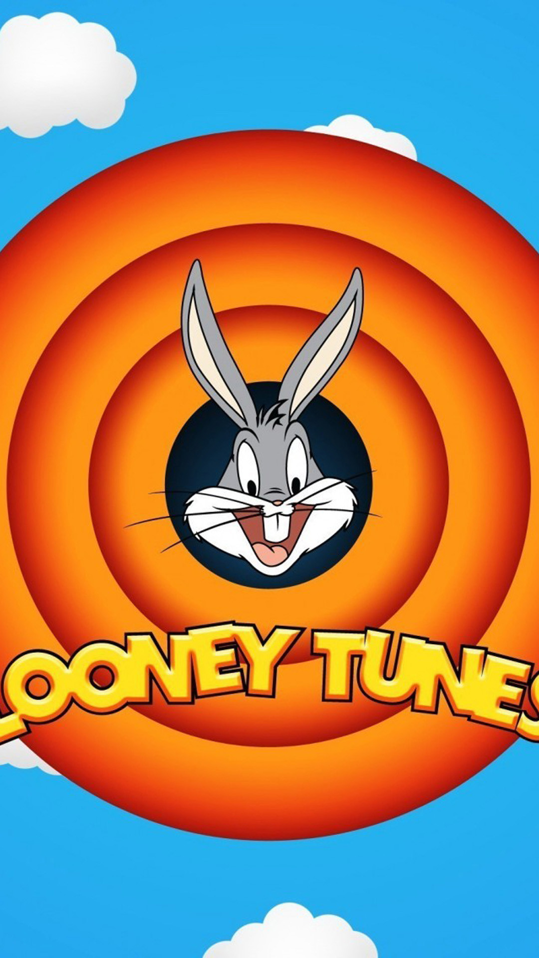 Bugs Bunny Hd Wallpaper 70 Images