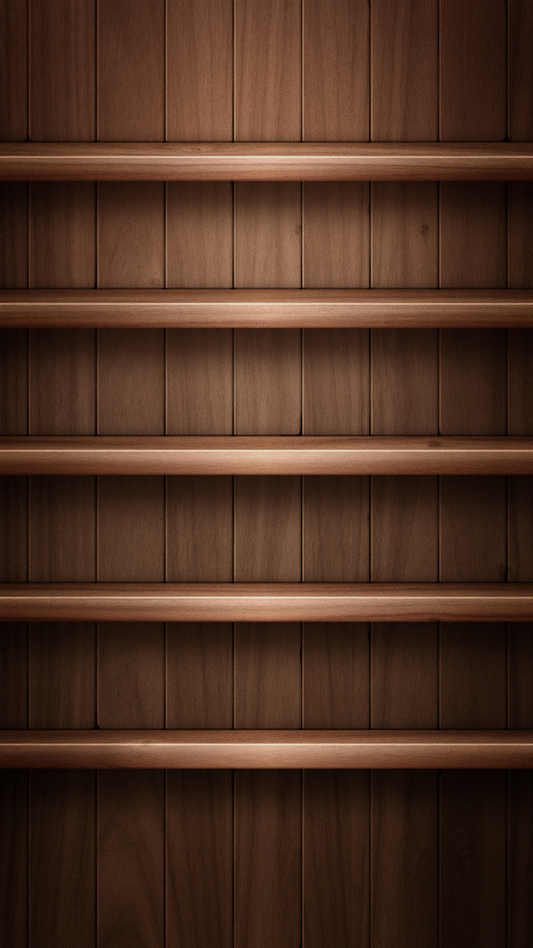Iphone 6 Plus Wood Wallpaper 83 Images
