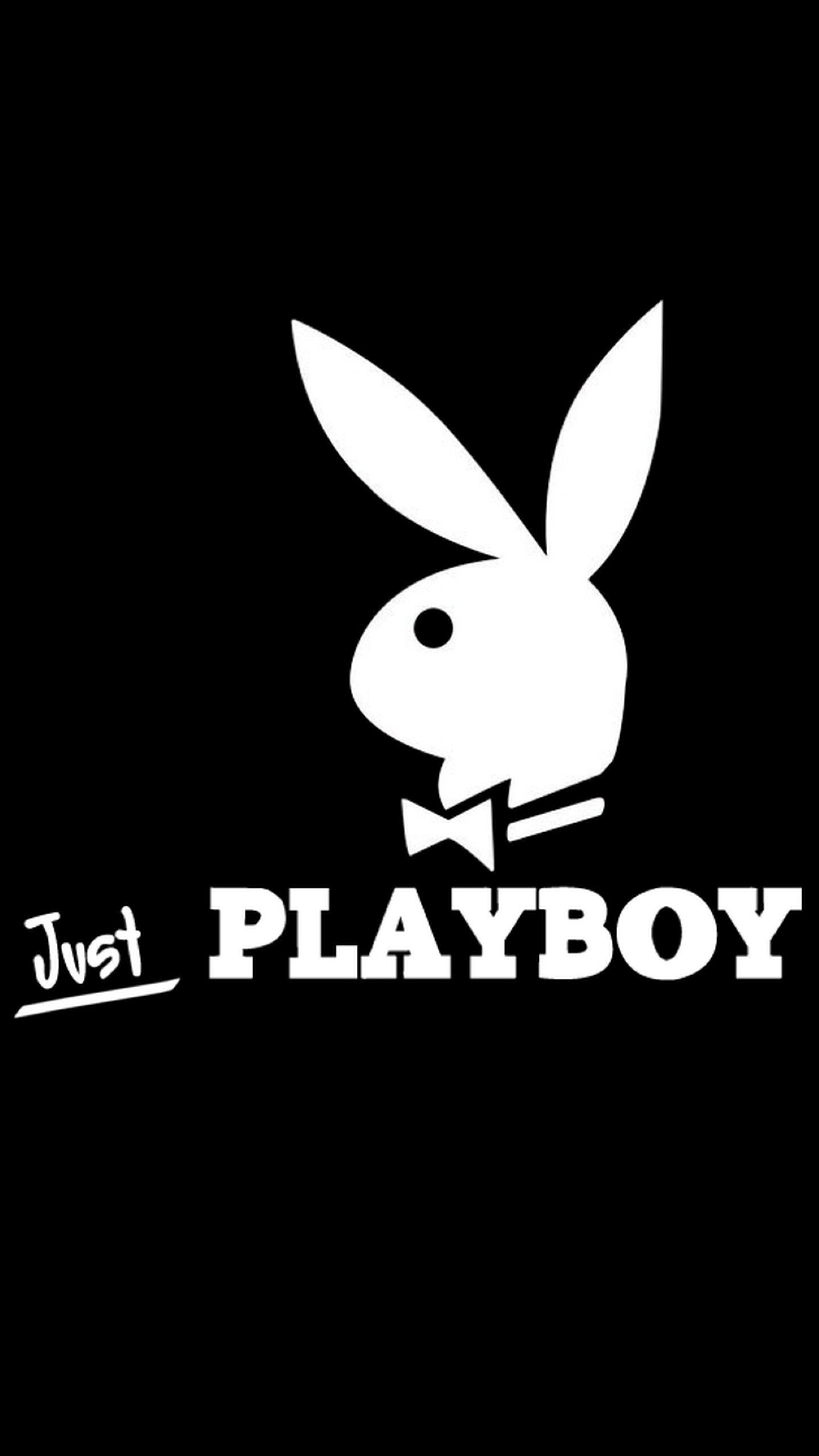 Playboy Wallpaper Hd 67 Images