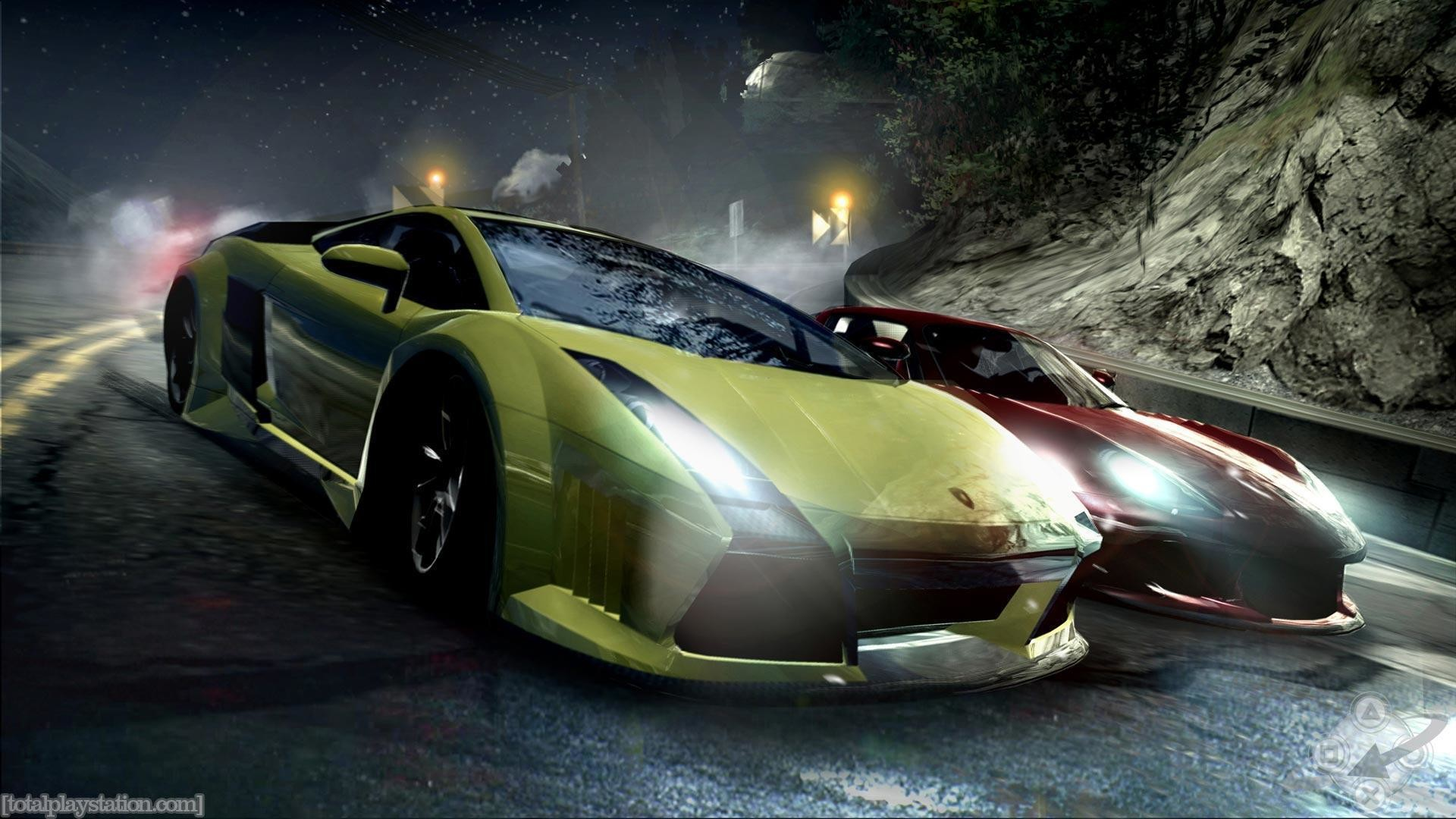 1920x1080 komisch need for speed carbon girl wallpapers 1920×1080