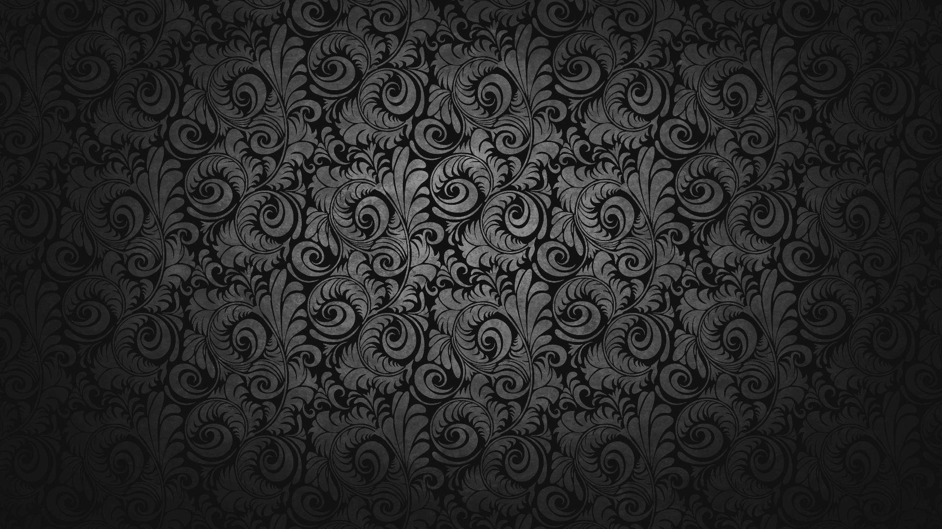 1920x1080 Wallpaper A Paisley HD Download