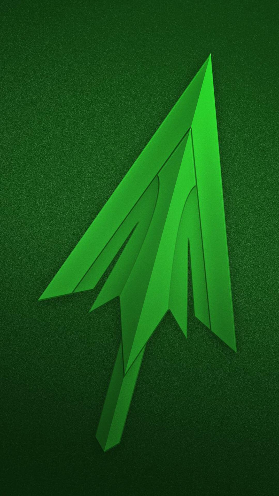 Green Arrow Wallpaper 76 Images
