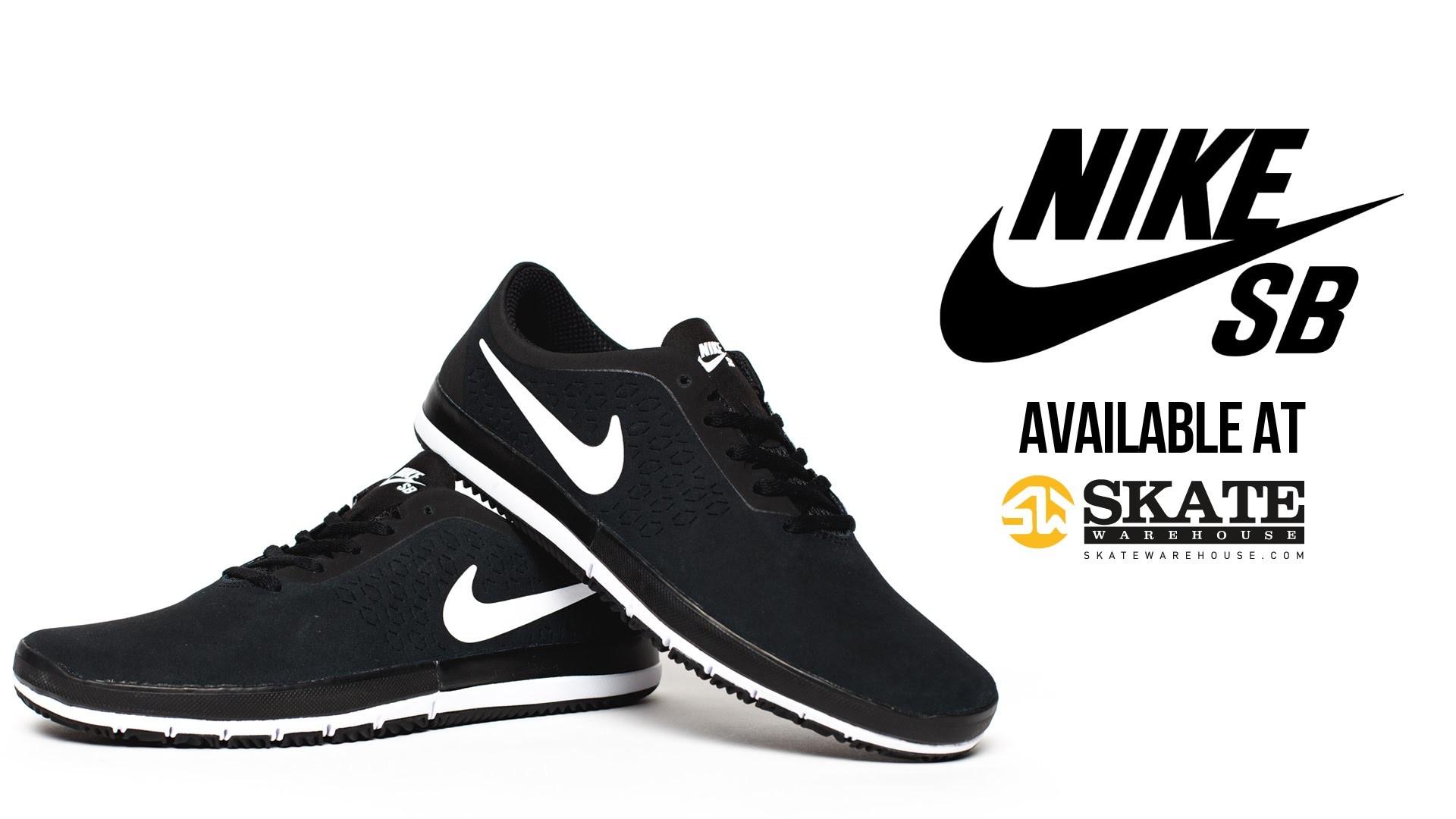 Nike Sb Wallpaper 55 Images