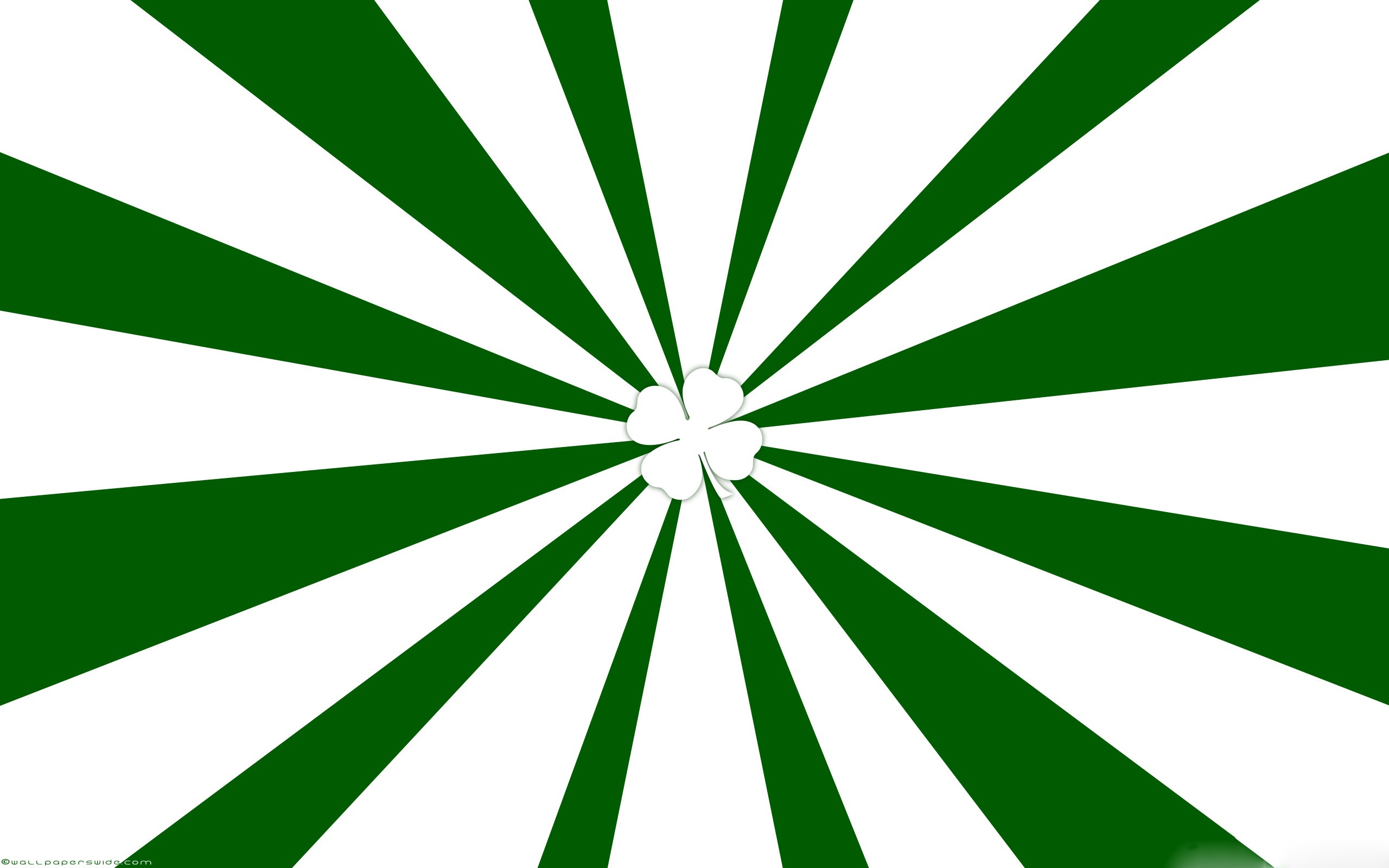 St Patrick Day Backgrounds (47+ Images