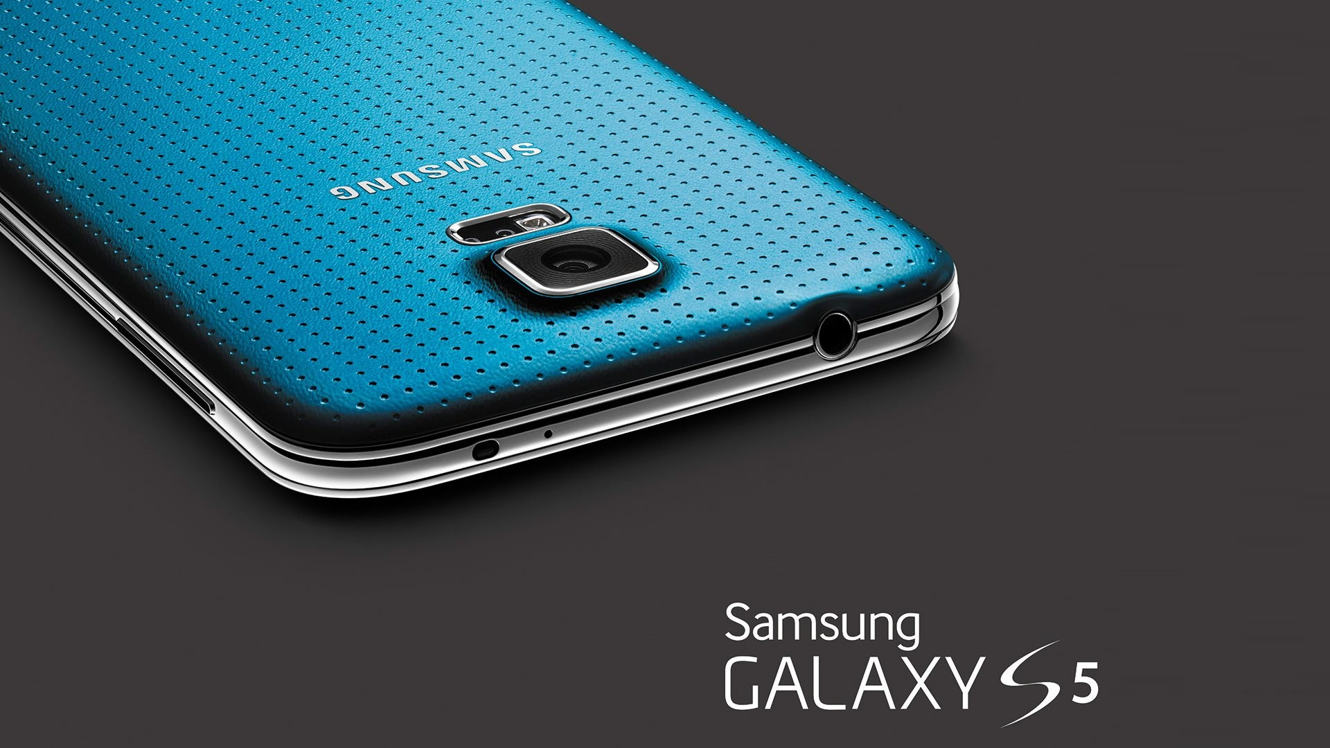 Samsung Galaxy S5 Wallpaper 89 images
