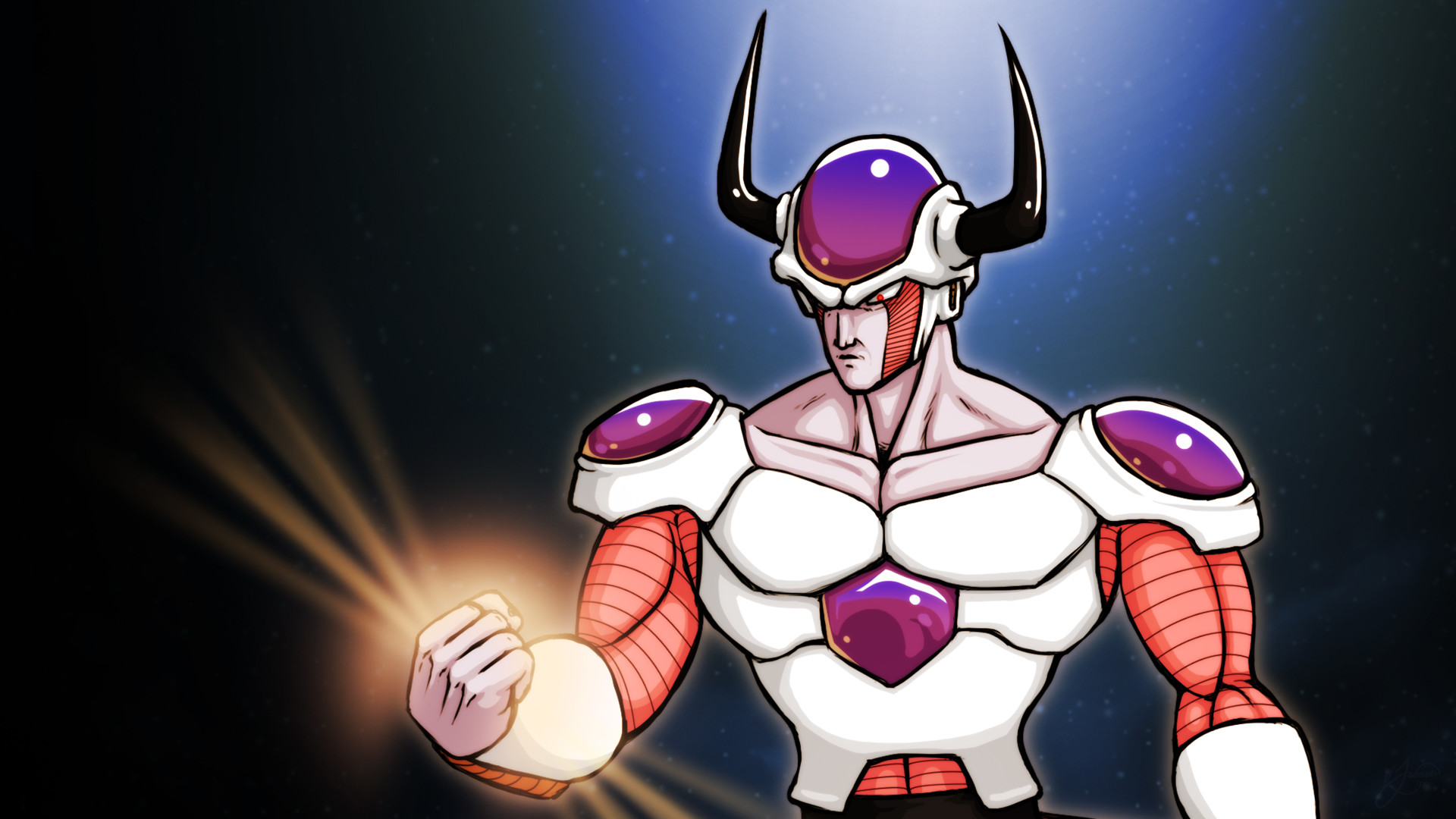 1920x1080 800x600 px; Frieza Wallpapers