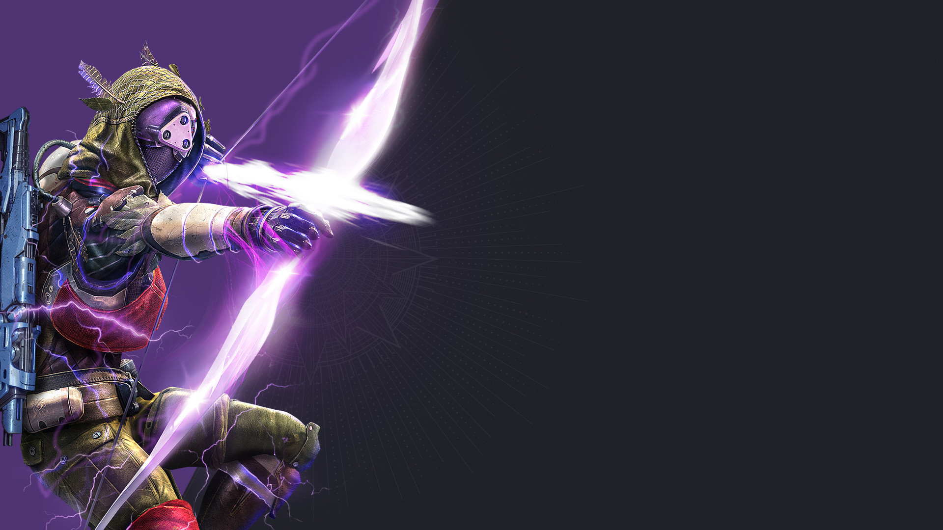 1920x1080 Destiny King Taken The Night Stalker