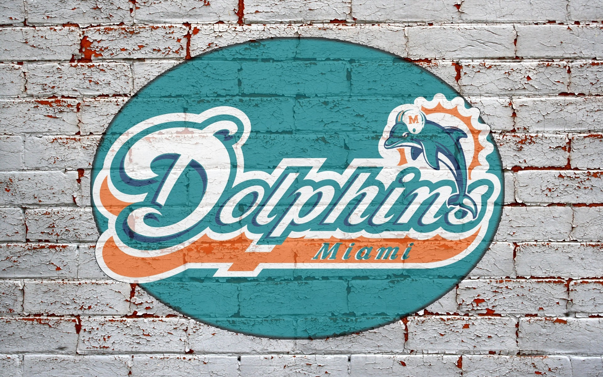 1920x1200 Miami Dolphin Wallpaper DFILES 1920×1040 Miami Dolphin Wallpapers (41  Wallpapers) | Adorable