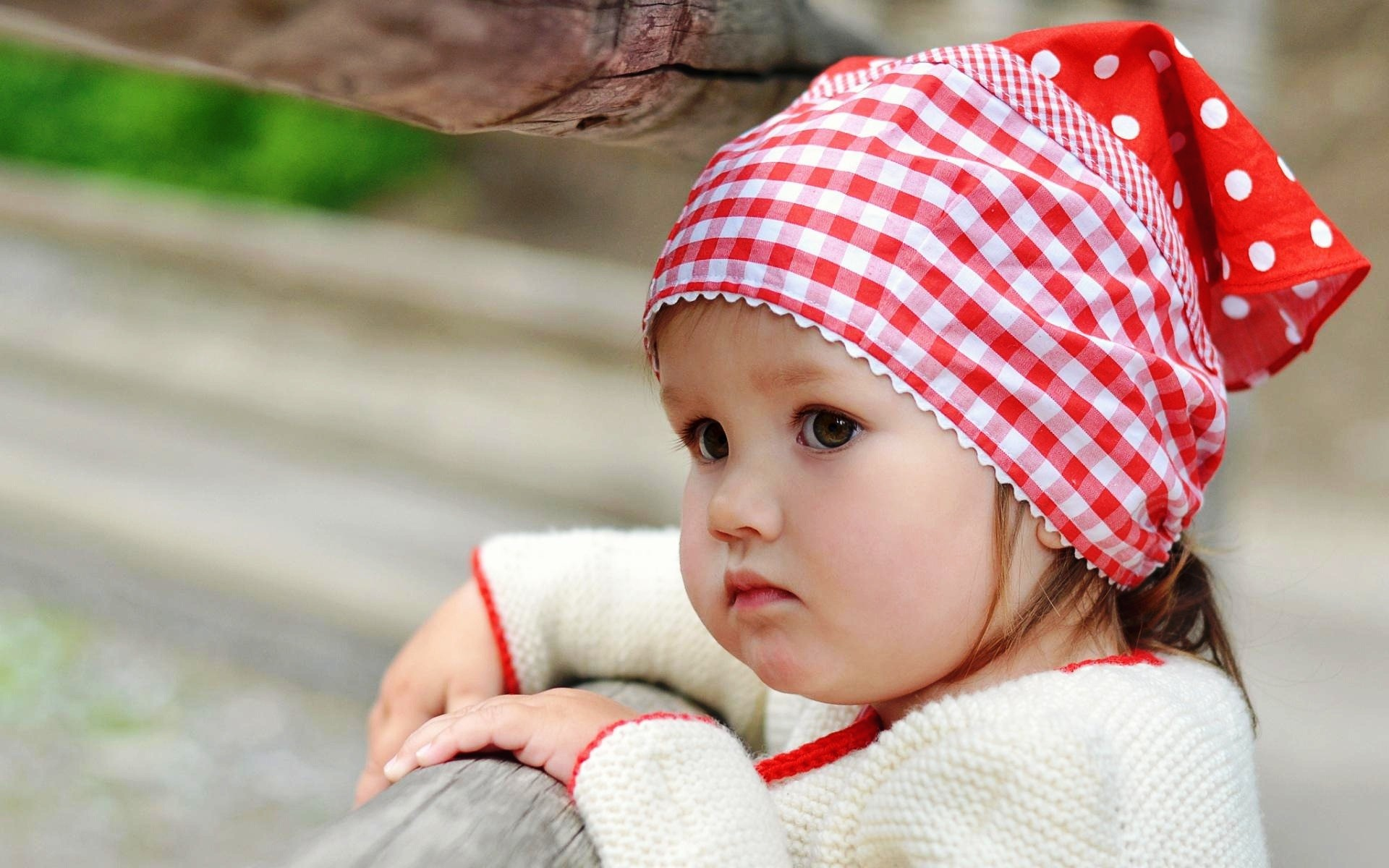 1920x1200 So Cute Baby Wallpapers Download