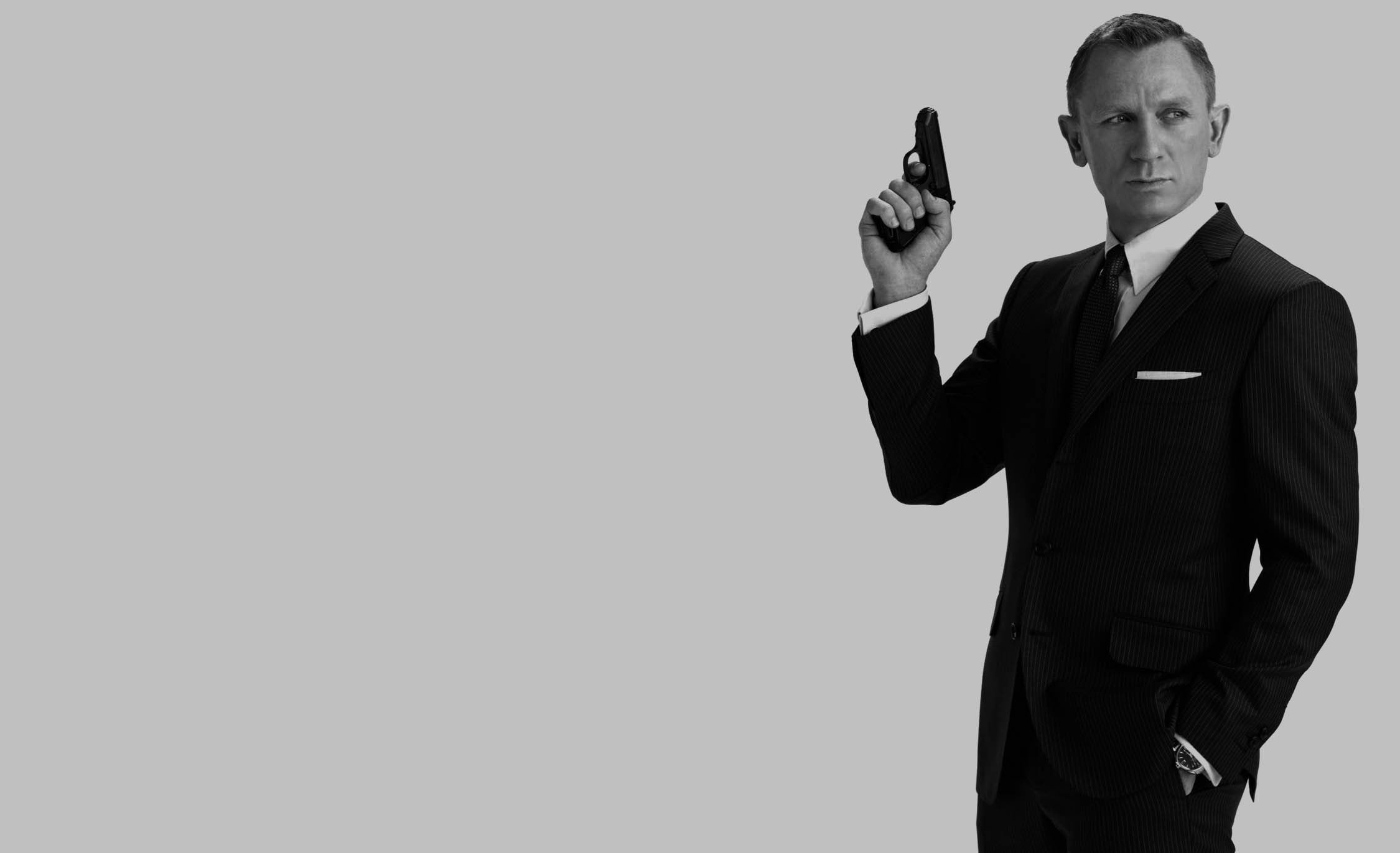 007 wallpaper iphone 74 images - James bond wallpaper iphone 5 ...