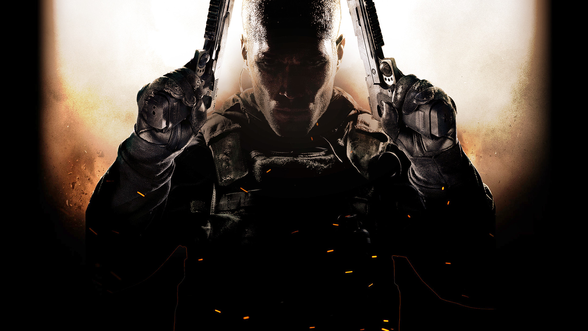 Cod Black Ops 2 Wallpapers 80 Images